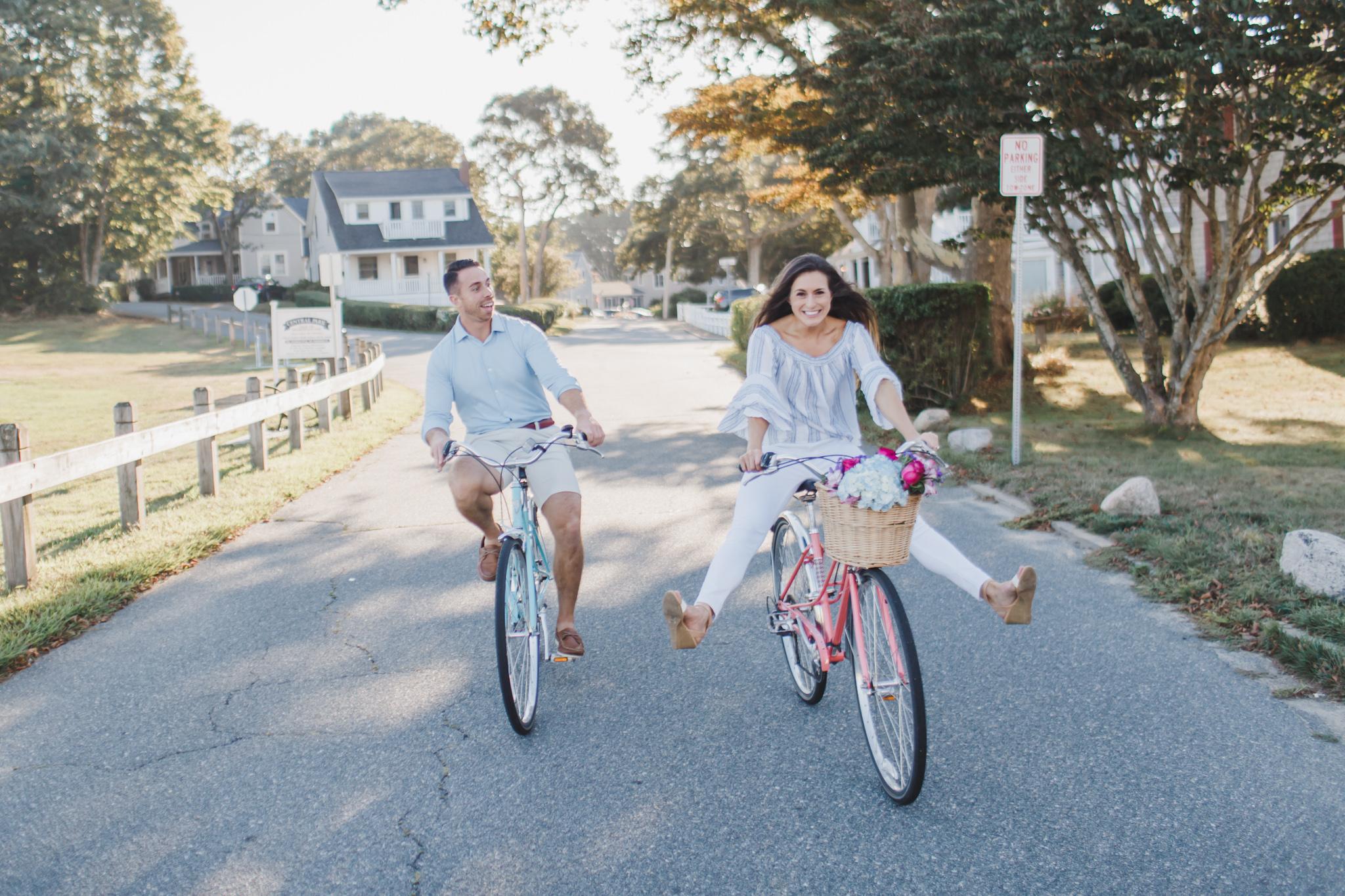 TOP_2019_Wedding_32.jpg