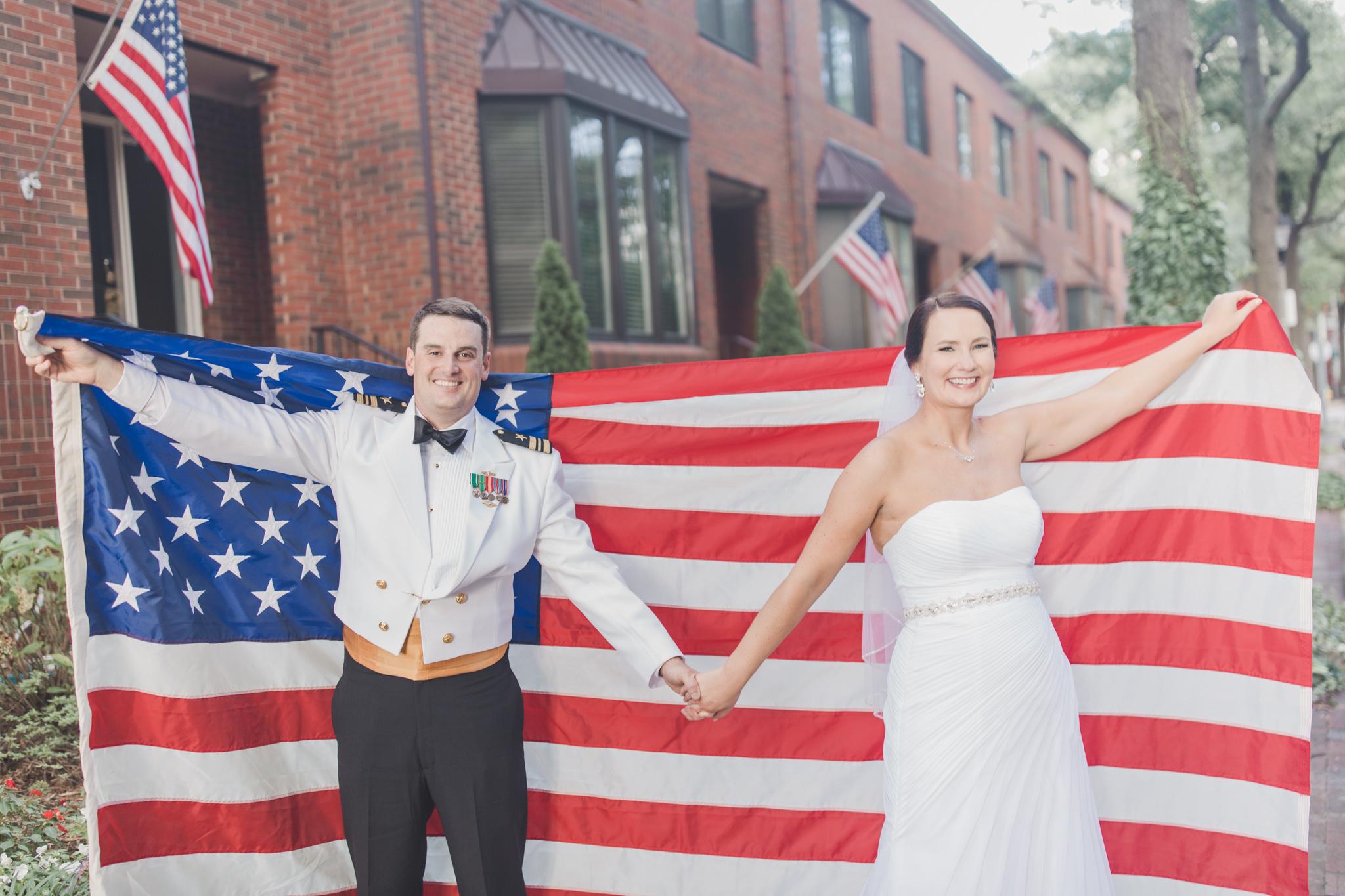 TOP_2019_Wedding_34.jpg