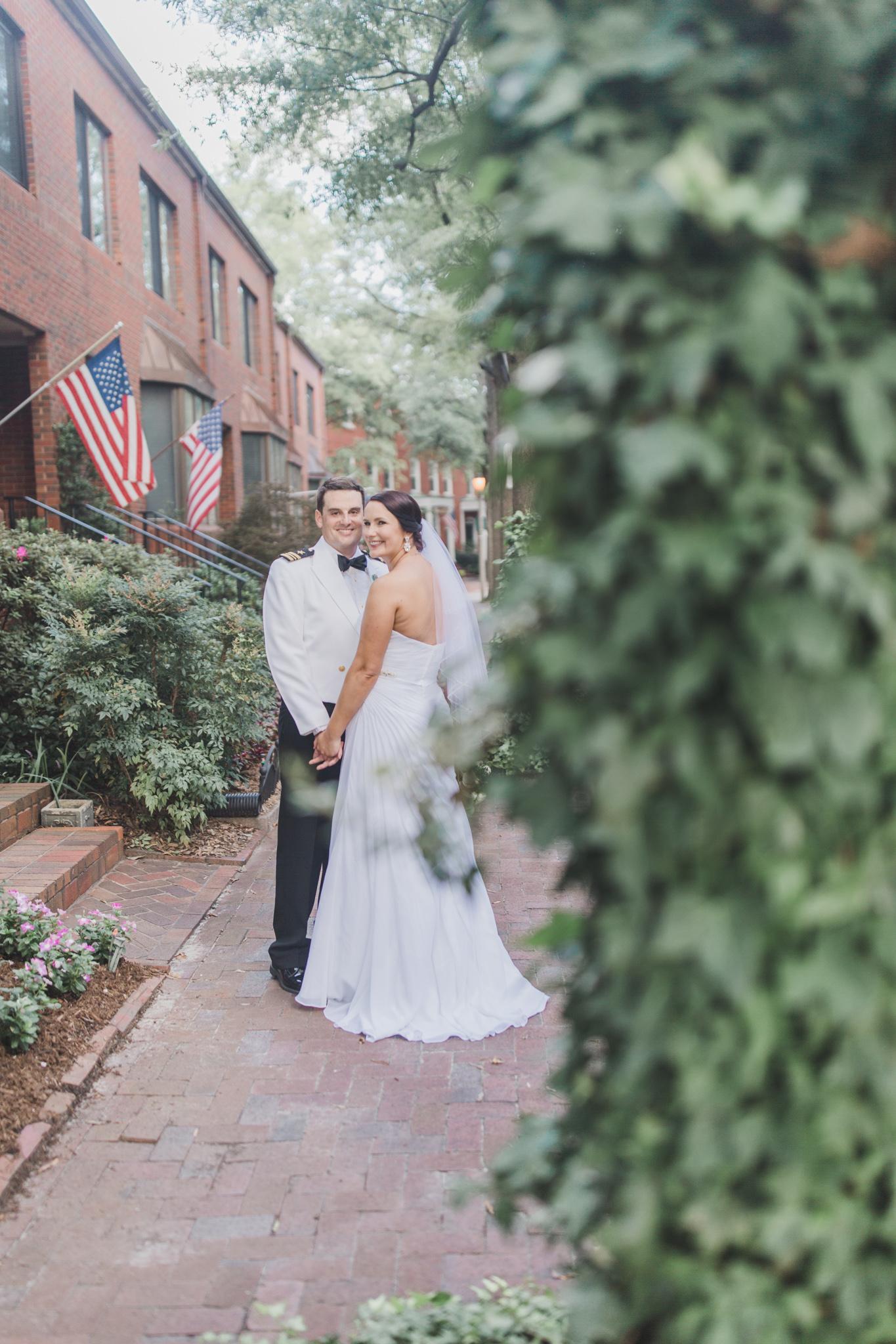 TOP_2019_Wedding_36.jpg