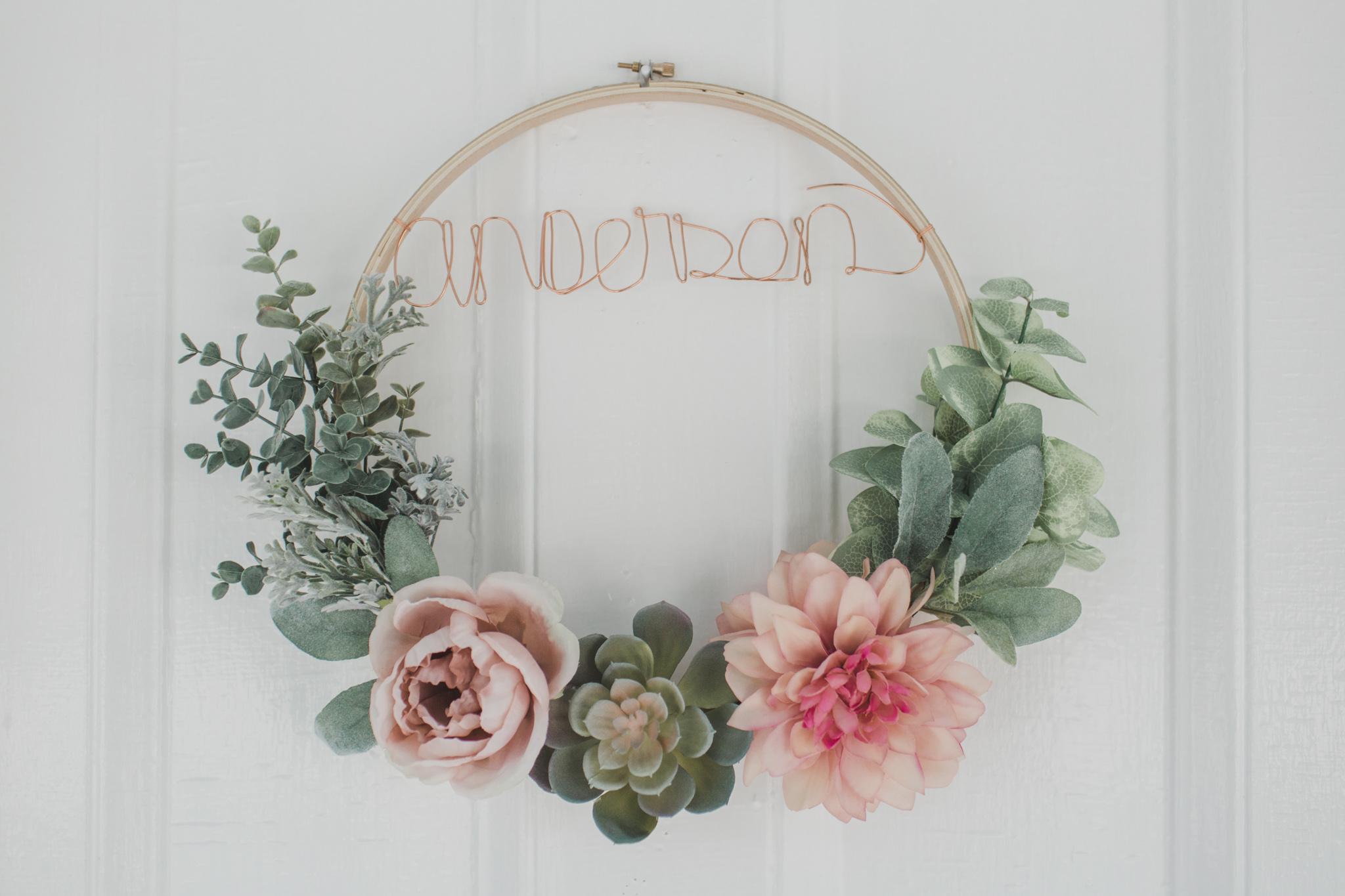 TOP_2019_Wedding_37.jpg