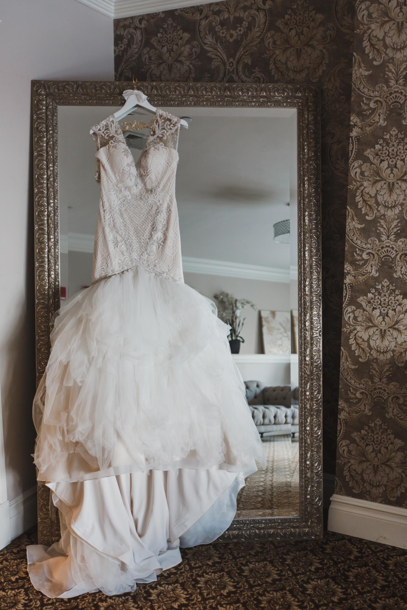 TOP_2019_Wedding_40.jpg