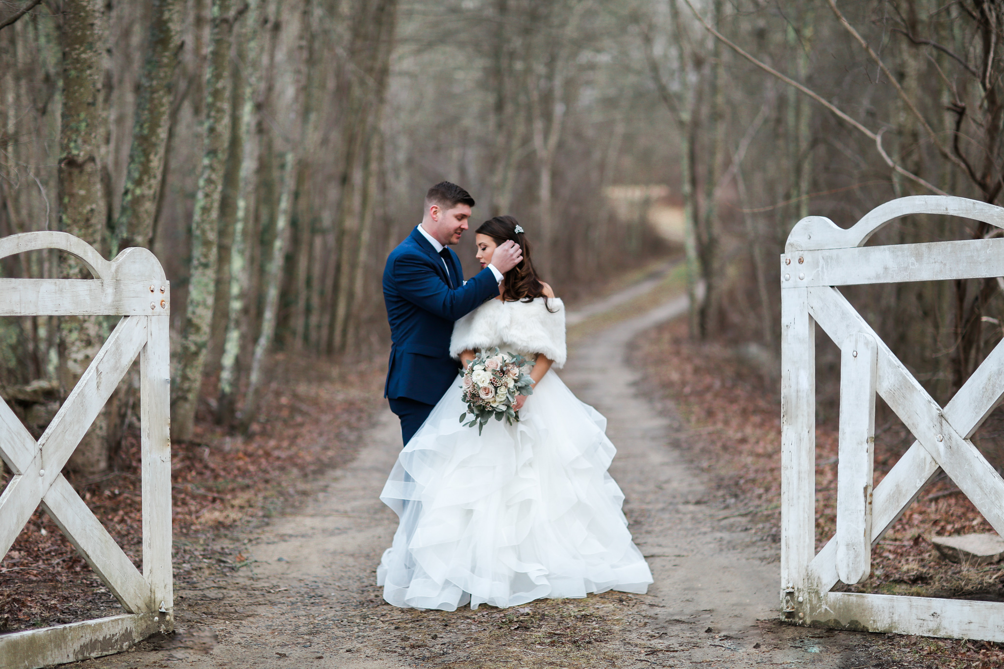 TOP_2019_Wedding_41.jpg