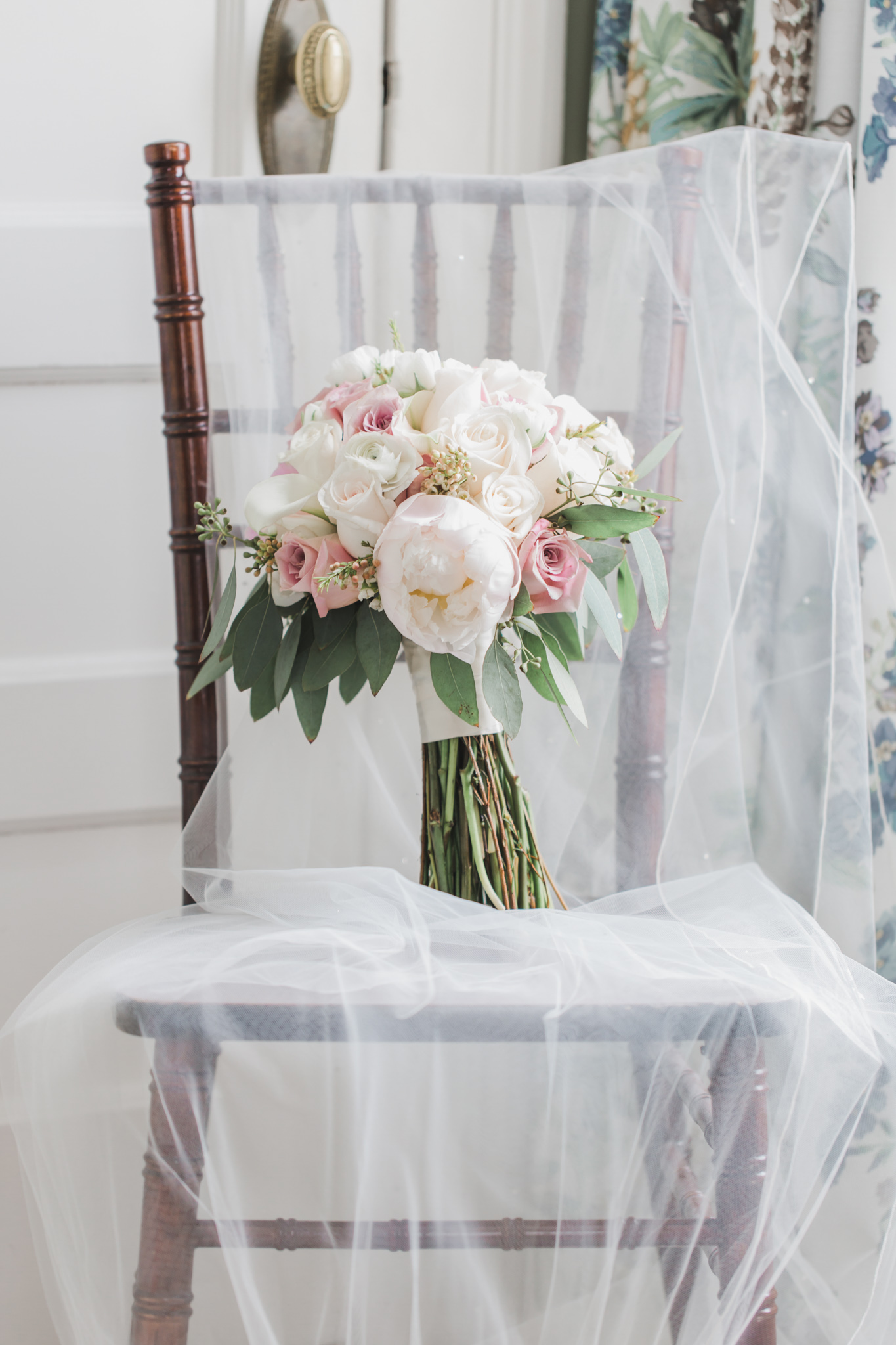 TOP_2019_Wedding_42.jpg