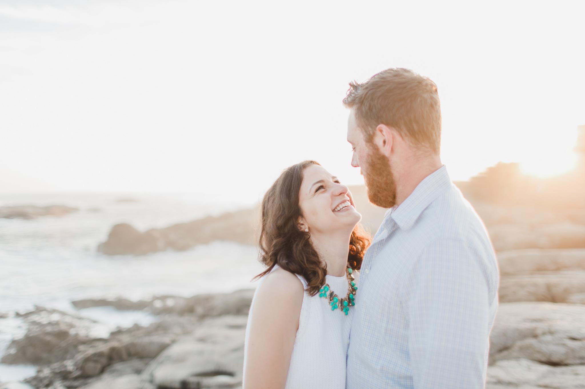 TOP_2019_Wedding_44.jpg