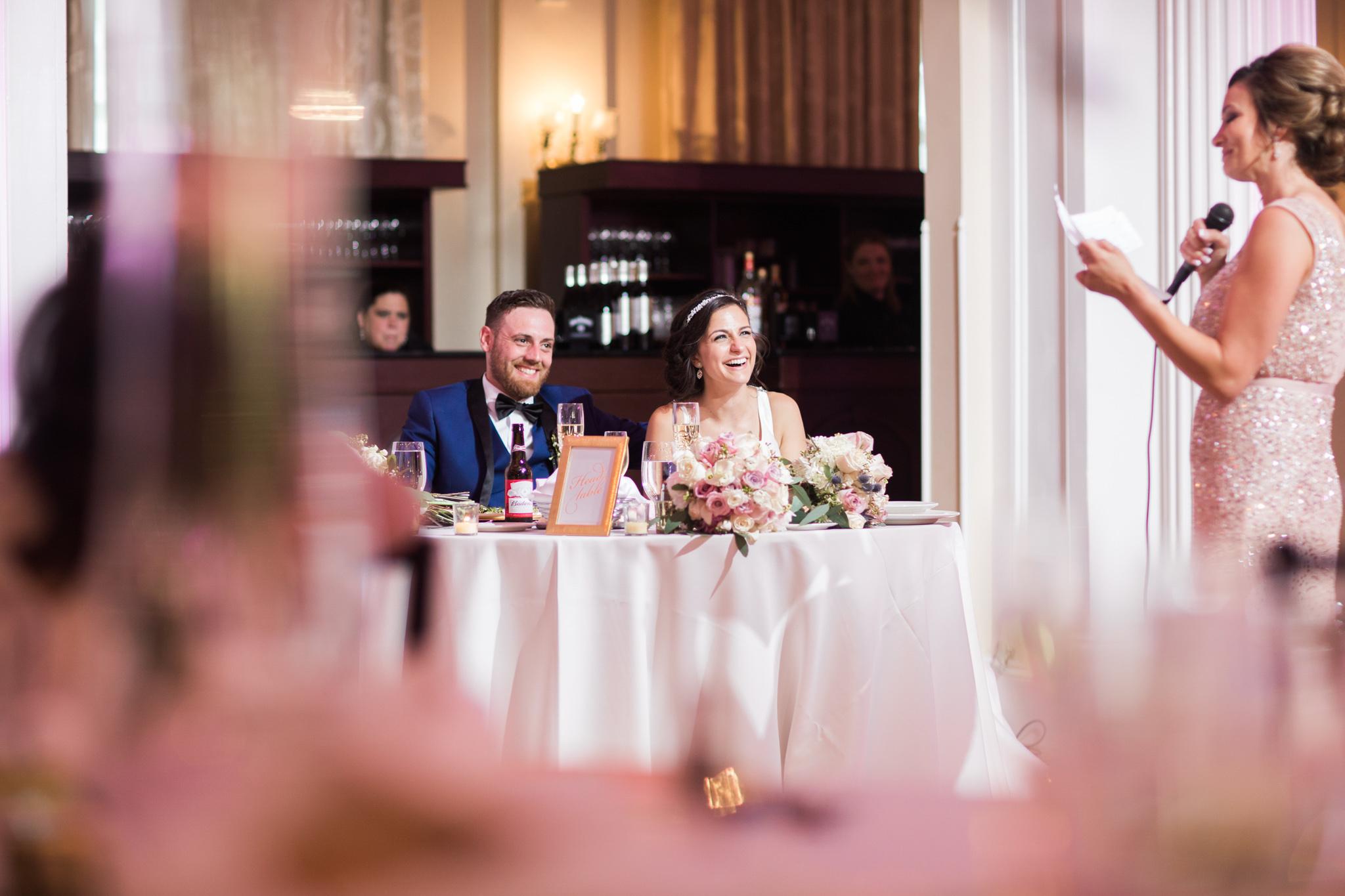 TOP_2019_Wedding_45.jpg