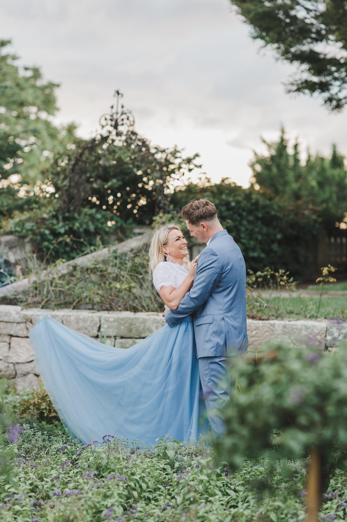 TOP_2019_Wedding_47.jpg