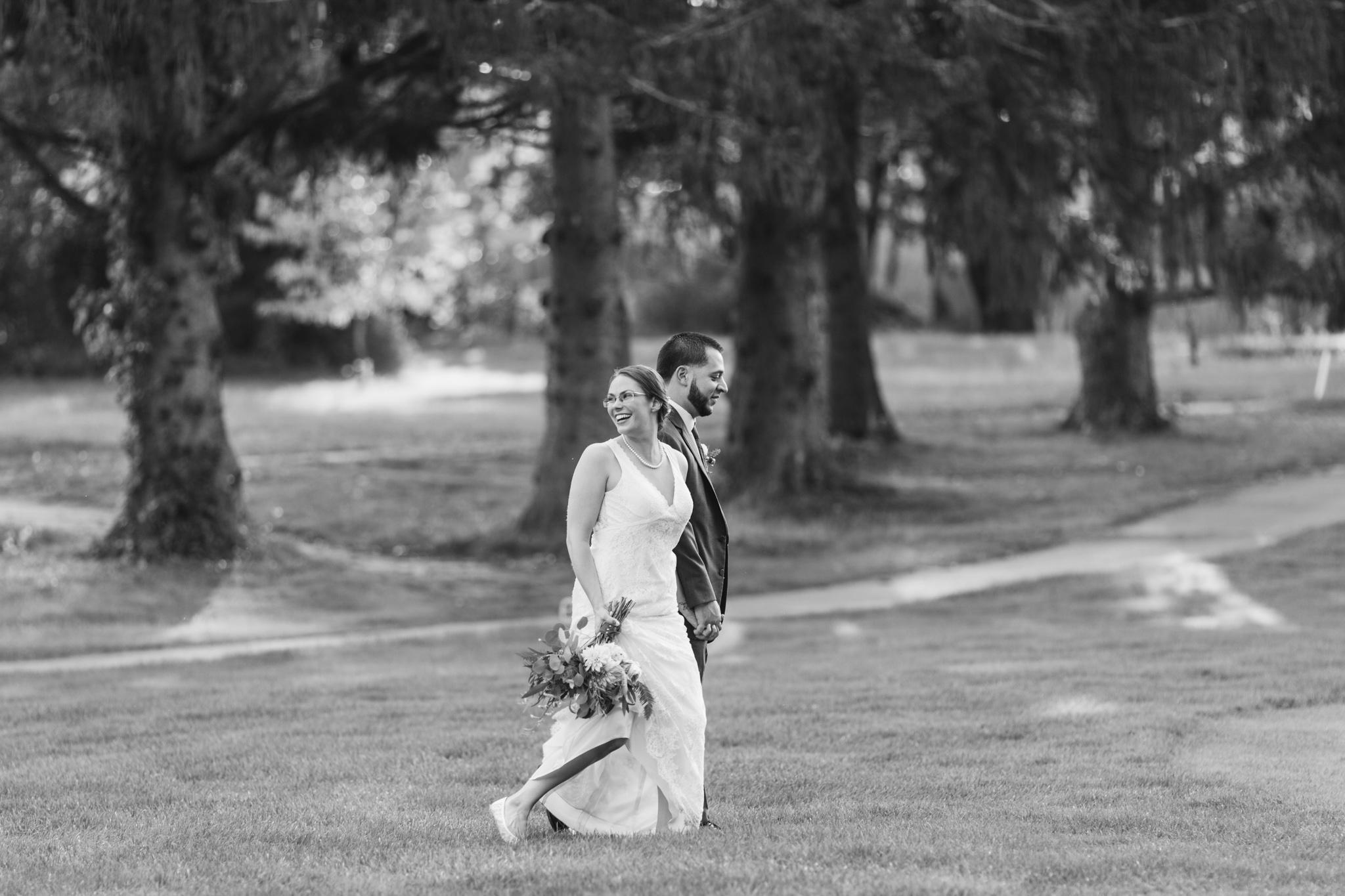 TOP_2019_Wedding_49.jpg