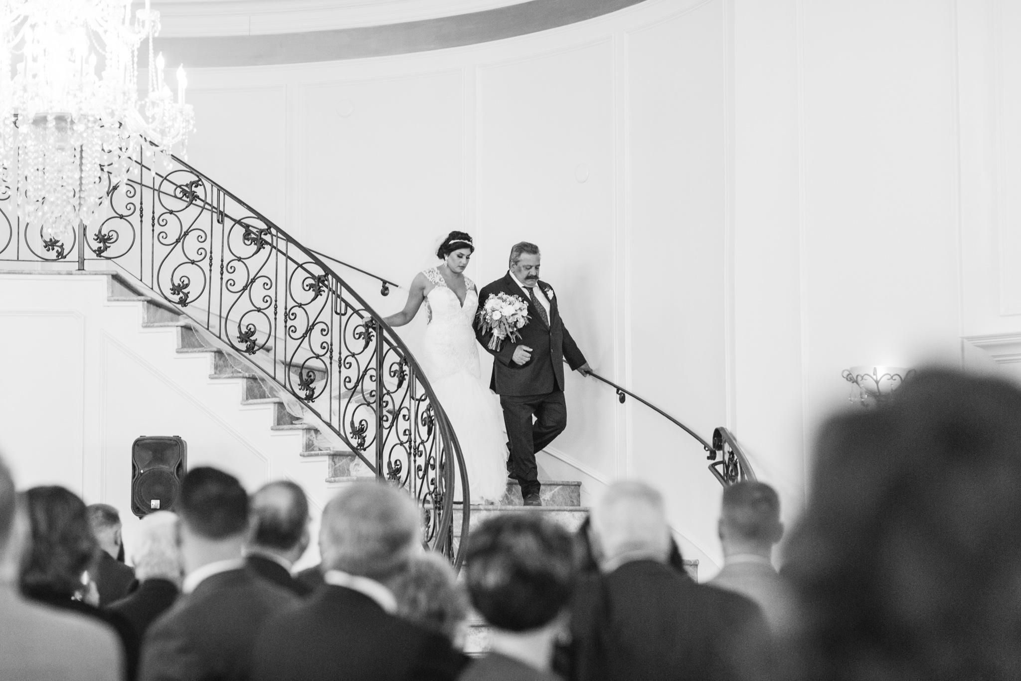 TOP_2019_Wedding_50.jpg