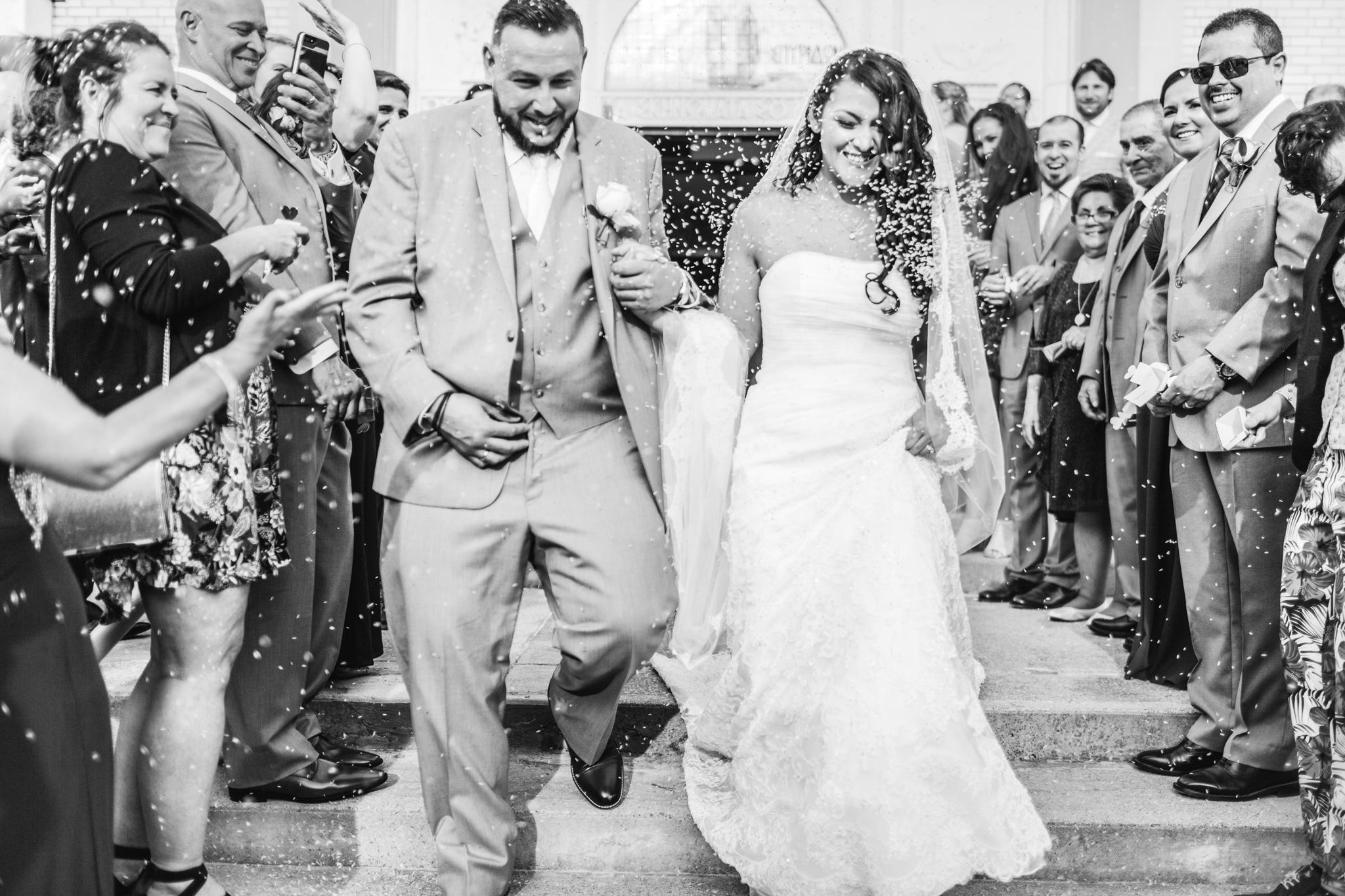 TOP_2019_Wedding_54.jpg