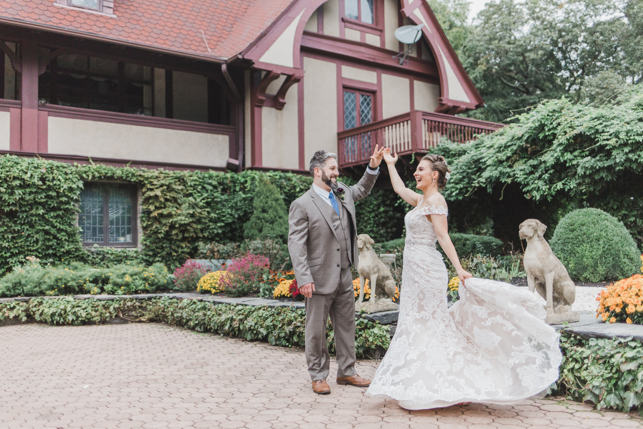TOP_2019_Wedding_53.jpg