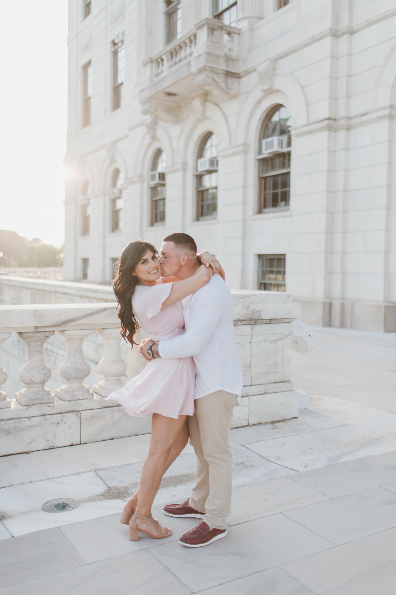 TOP_2019_Wedding_55.jpg