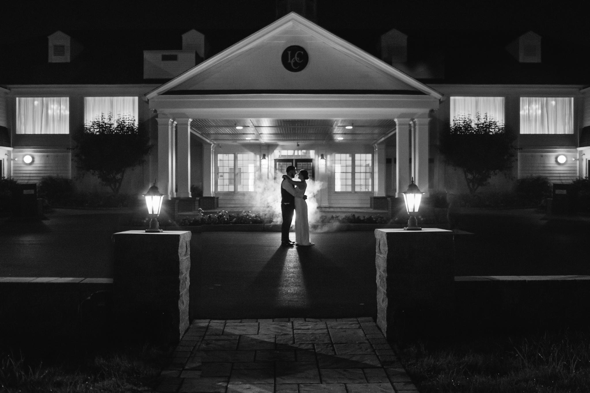 TOP_2019_Wedding_57.jpg