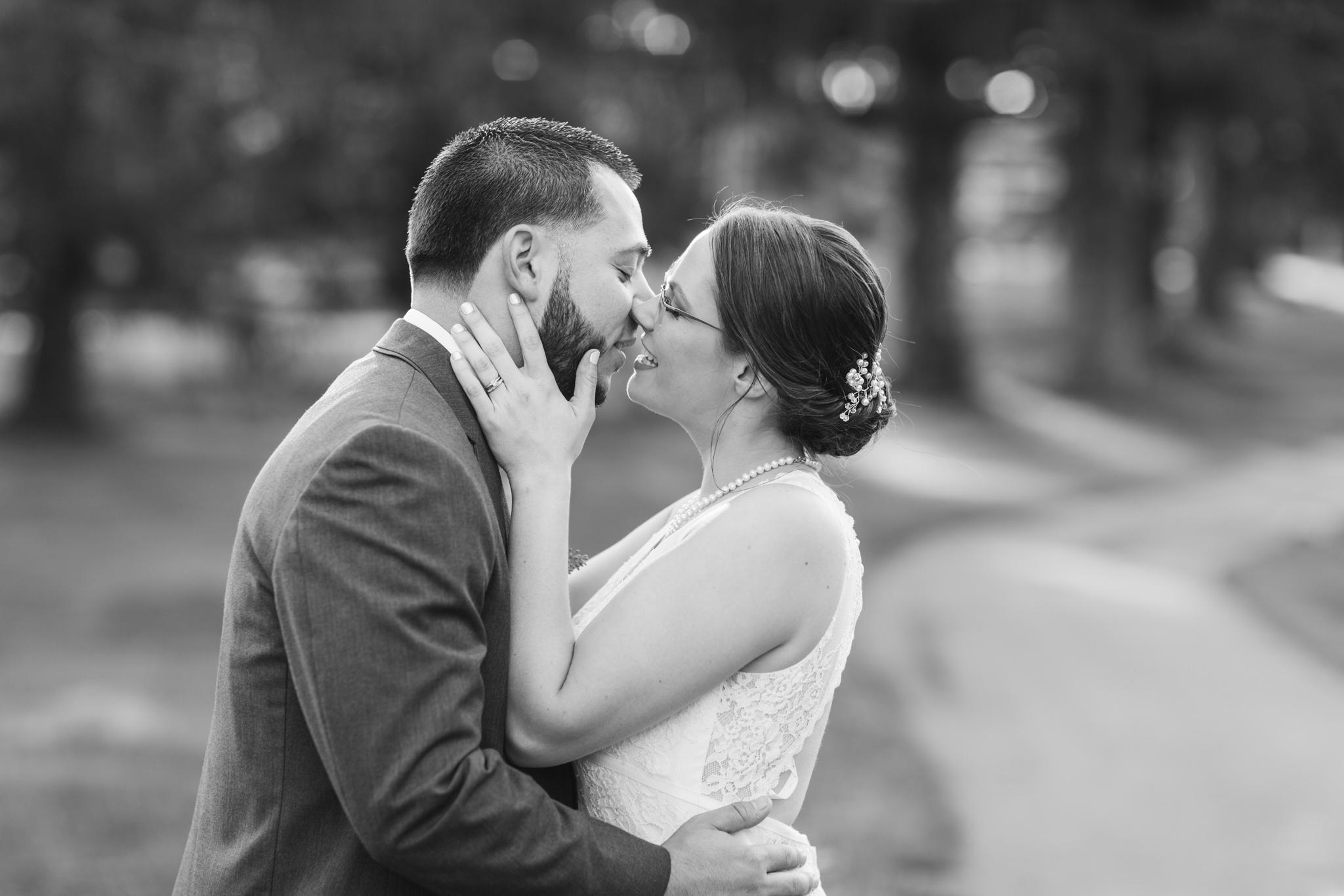 TOP_2019_Wedding_60.jpg