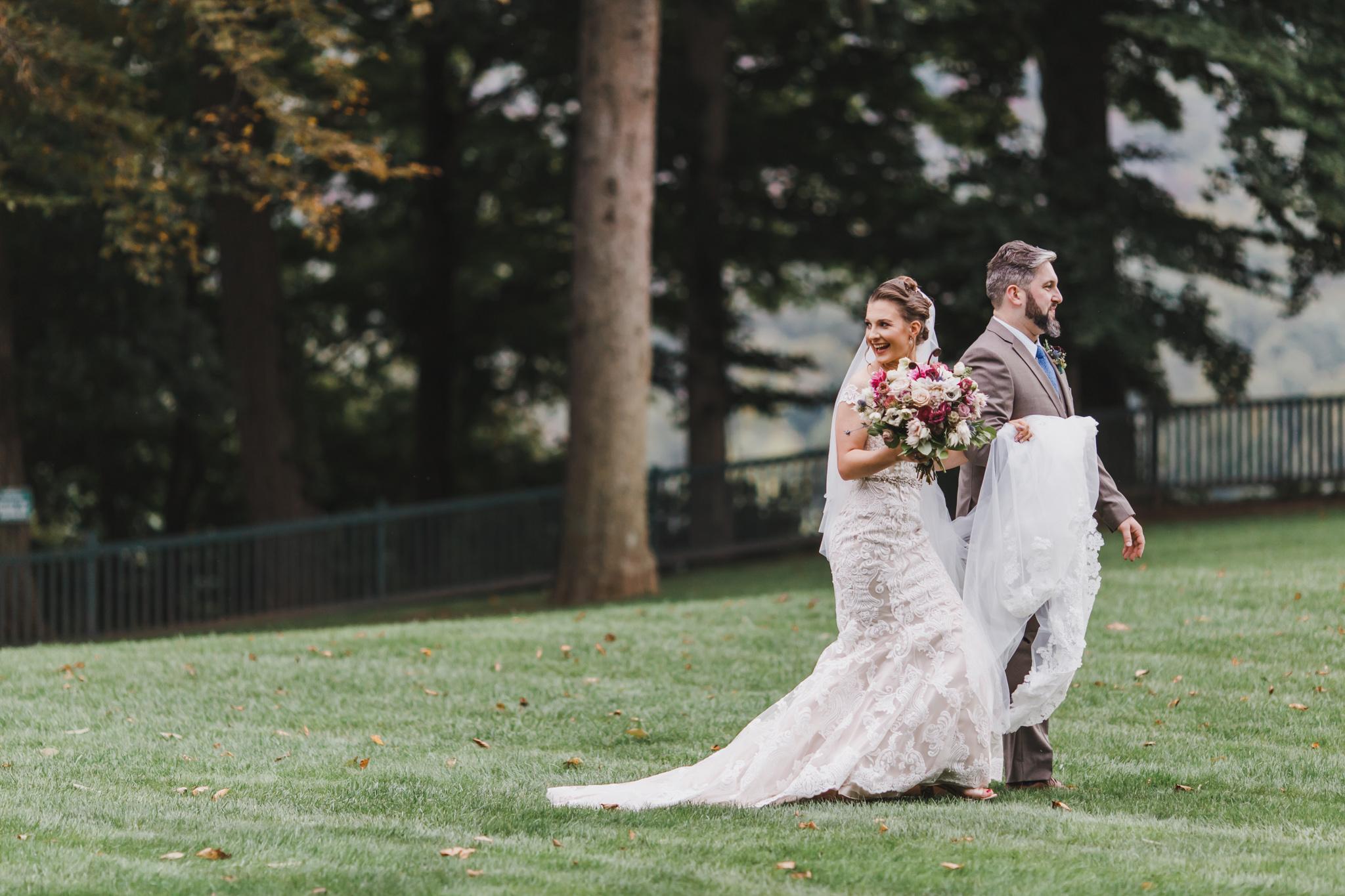 TOP_2019_Wedding_66.jpg