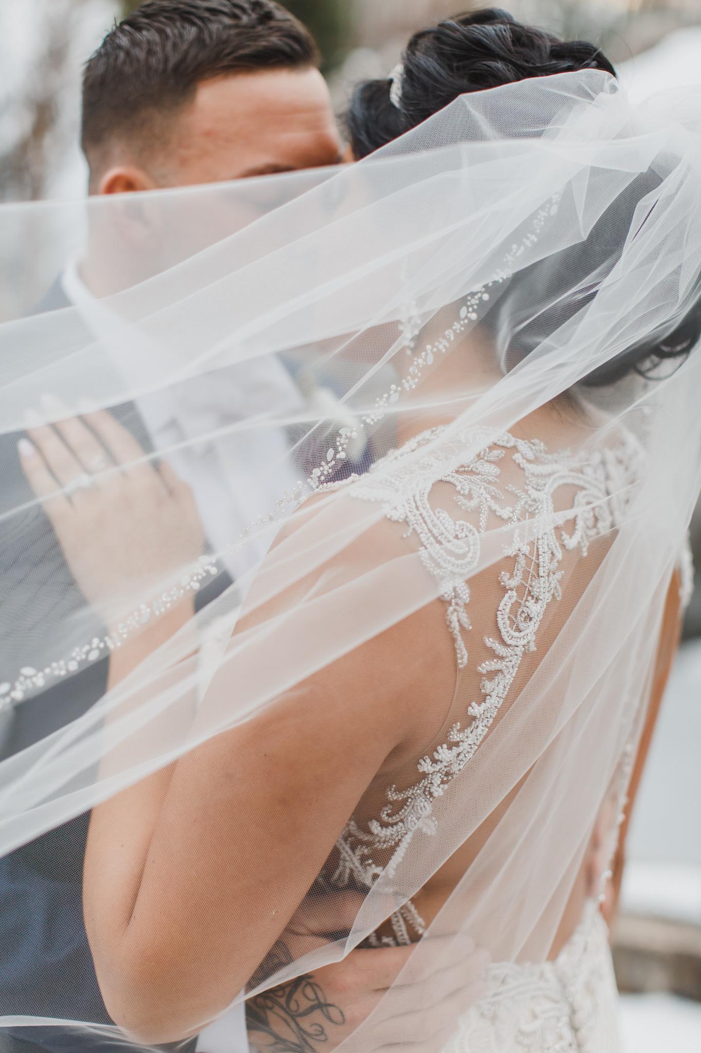 TOP_2019_Wedding_67.jpg