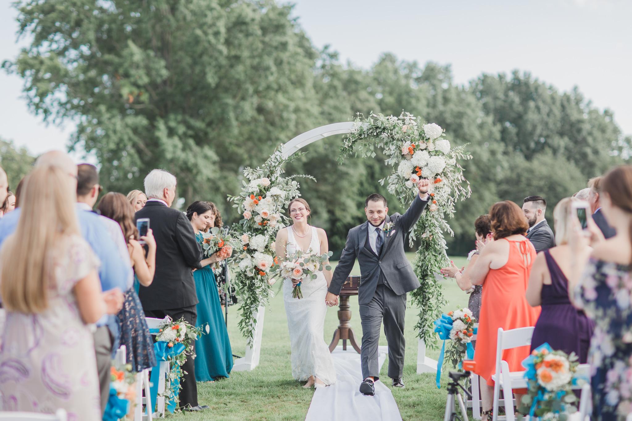 TOP_2019_Wedding_68.jpg