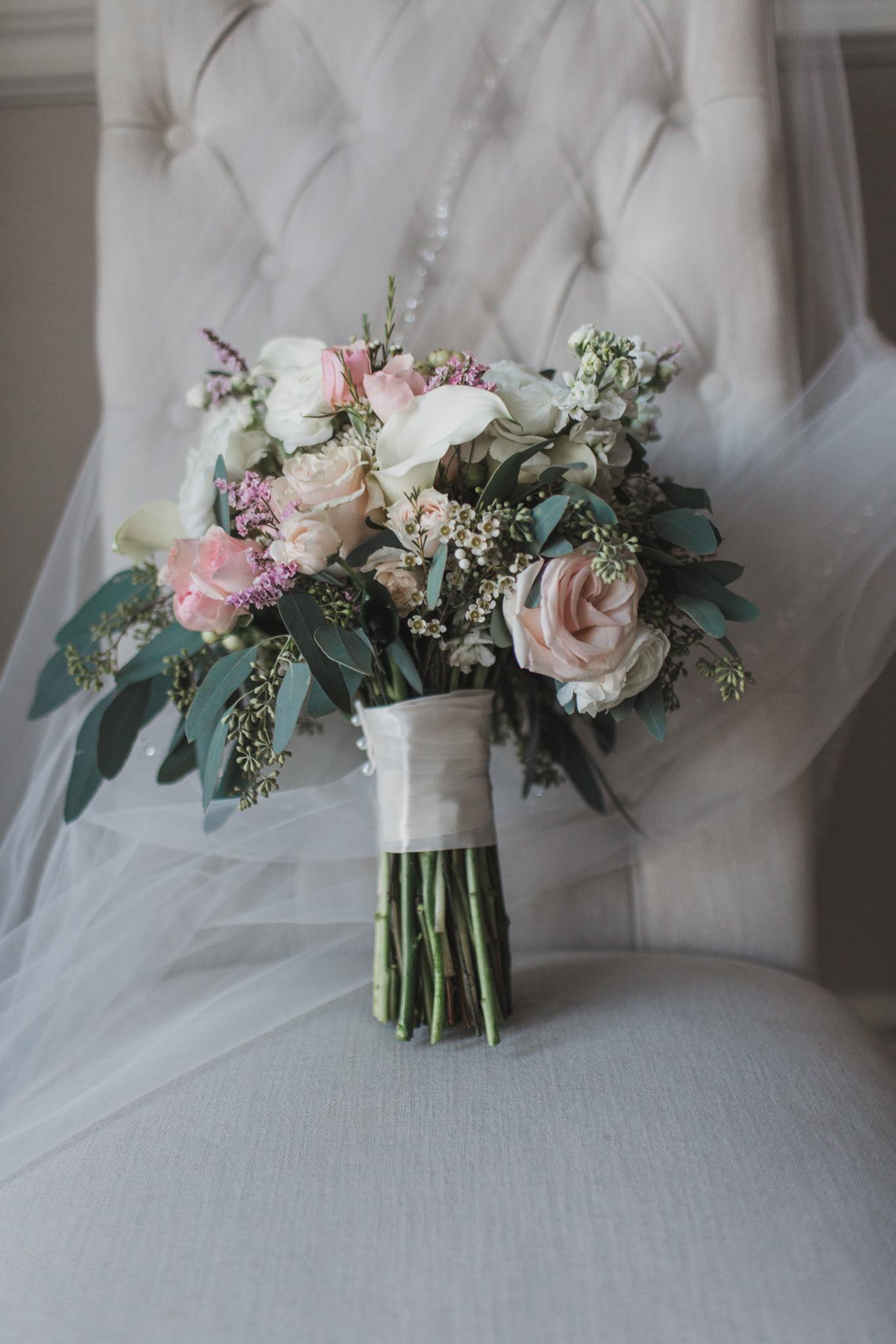 TOP_2019_Wedding_70.jpg