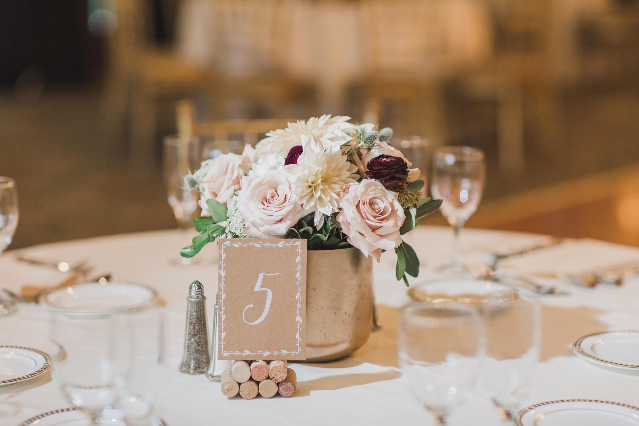 TOP_2019_Wedding_72.jpg