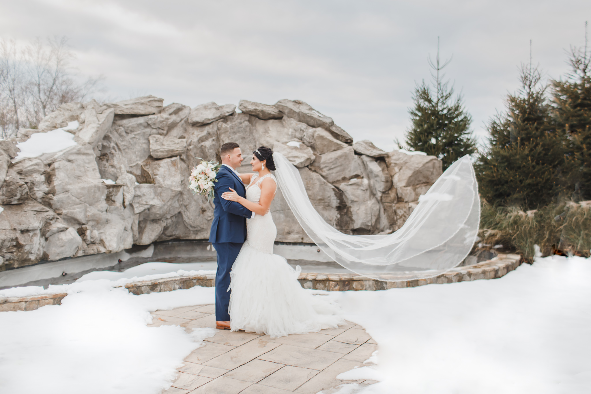 TOP_2019_Wedding_74.jpg