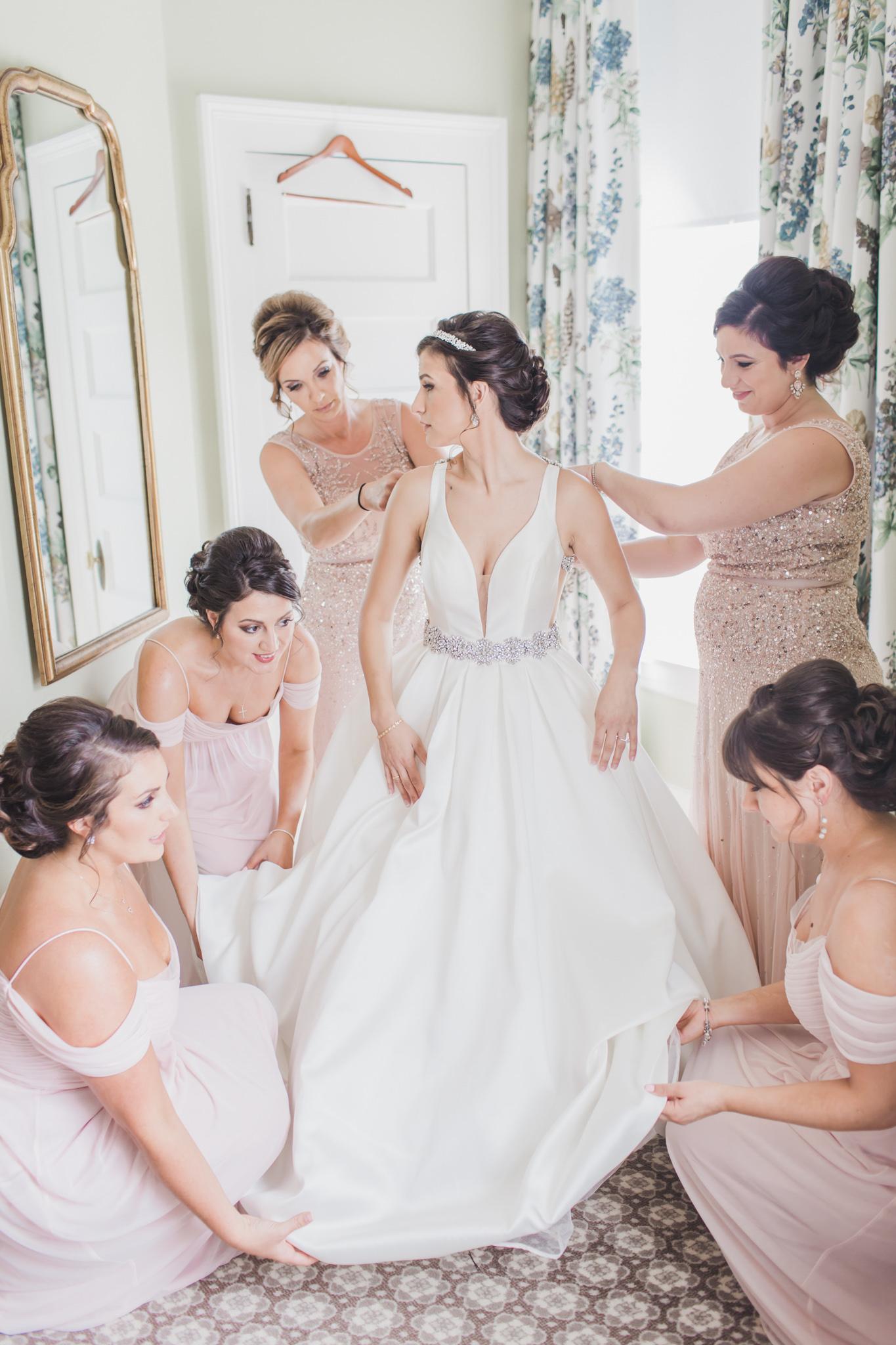 TOP_2019_Wedding_76.jpg