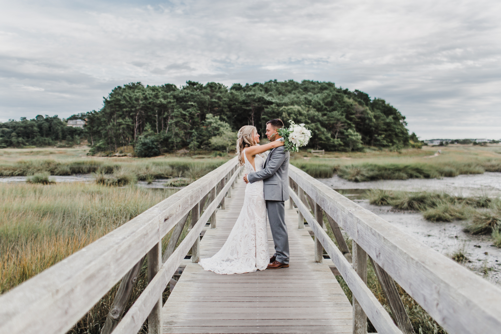 TOP_2019_Wedding_75.jpg