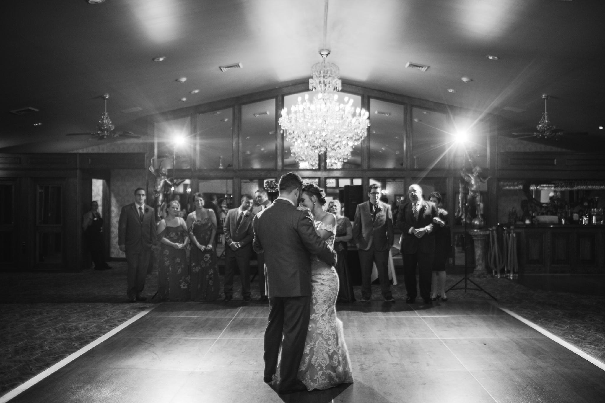 TOP_2019_Wedding_77.jpg
