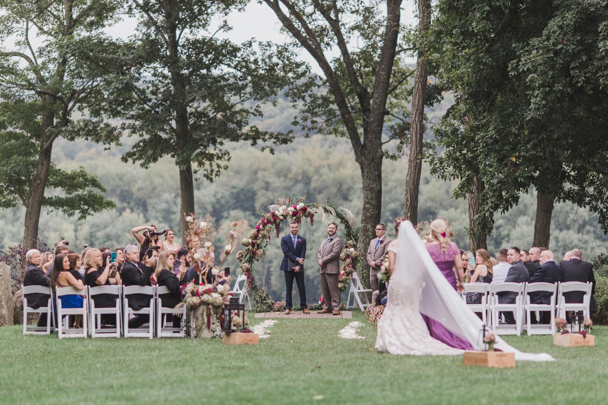 TOP_2019_Wedding_79.jpg