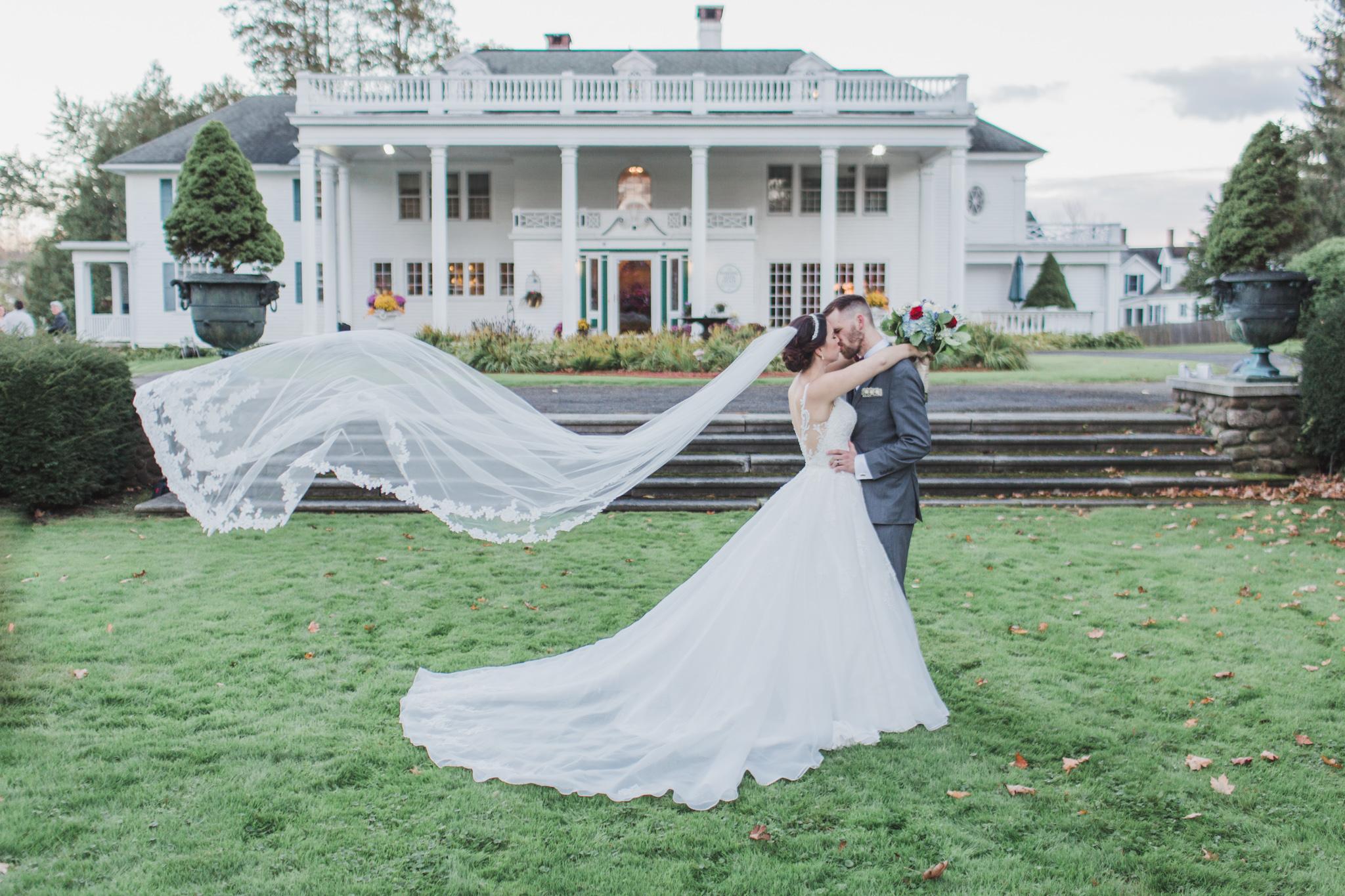 TOP_2019_Wedding_80.jpg