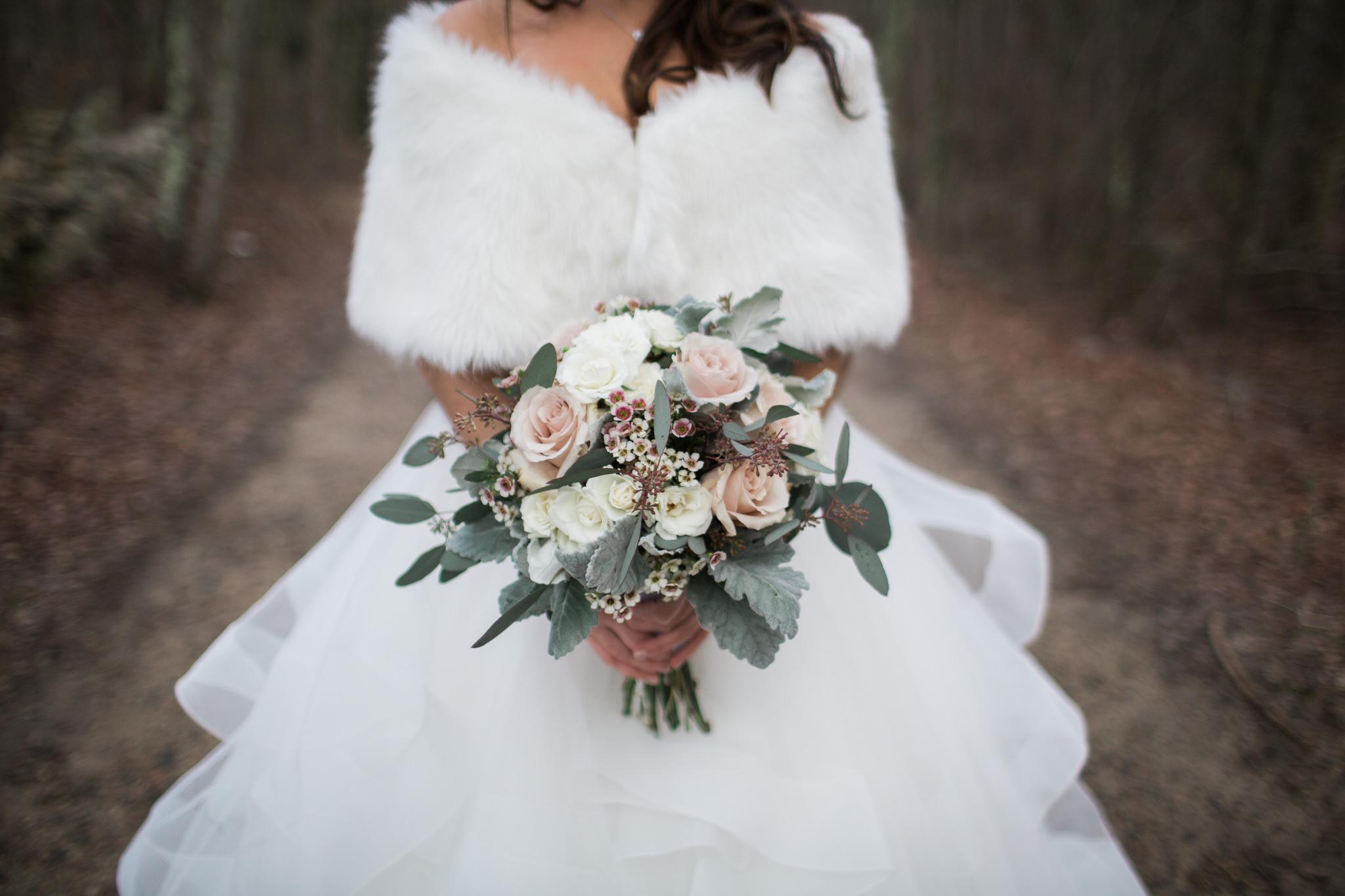 TOP_2019_Wedding_82.jpg
