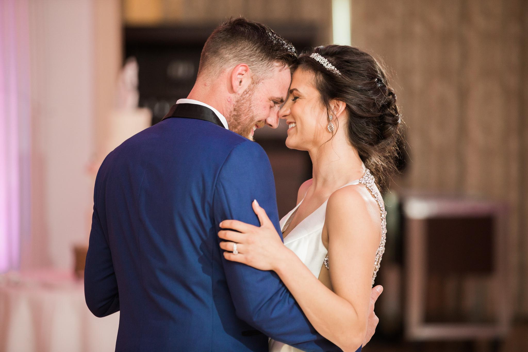TOP_2019_Wedding_84.jpg
