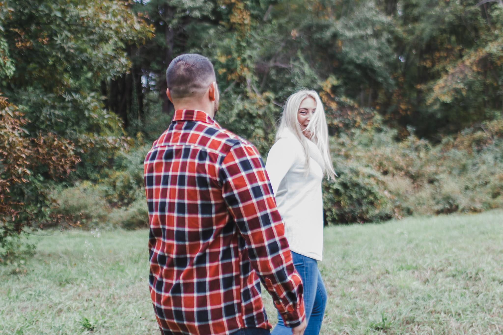 TOP_2019_Wedding_86.jpg