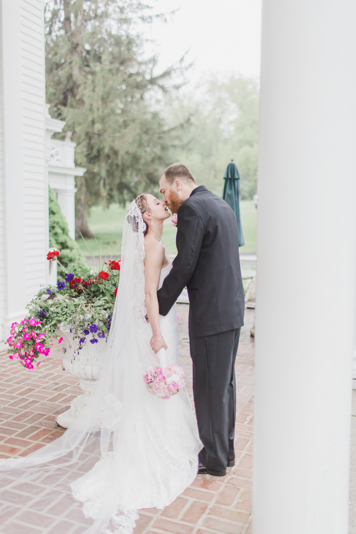 TOP_2019_Wedding_87.jpg