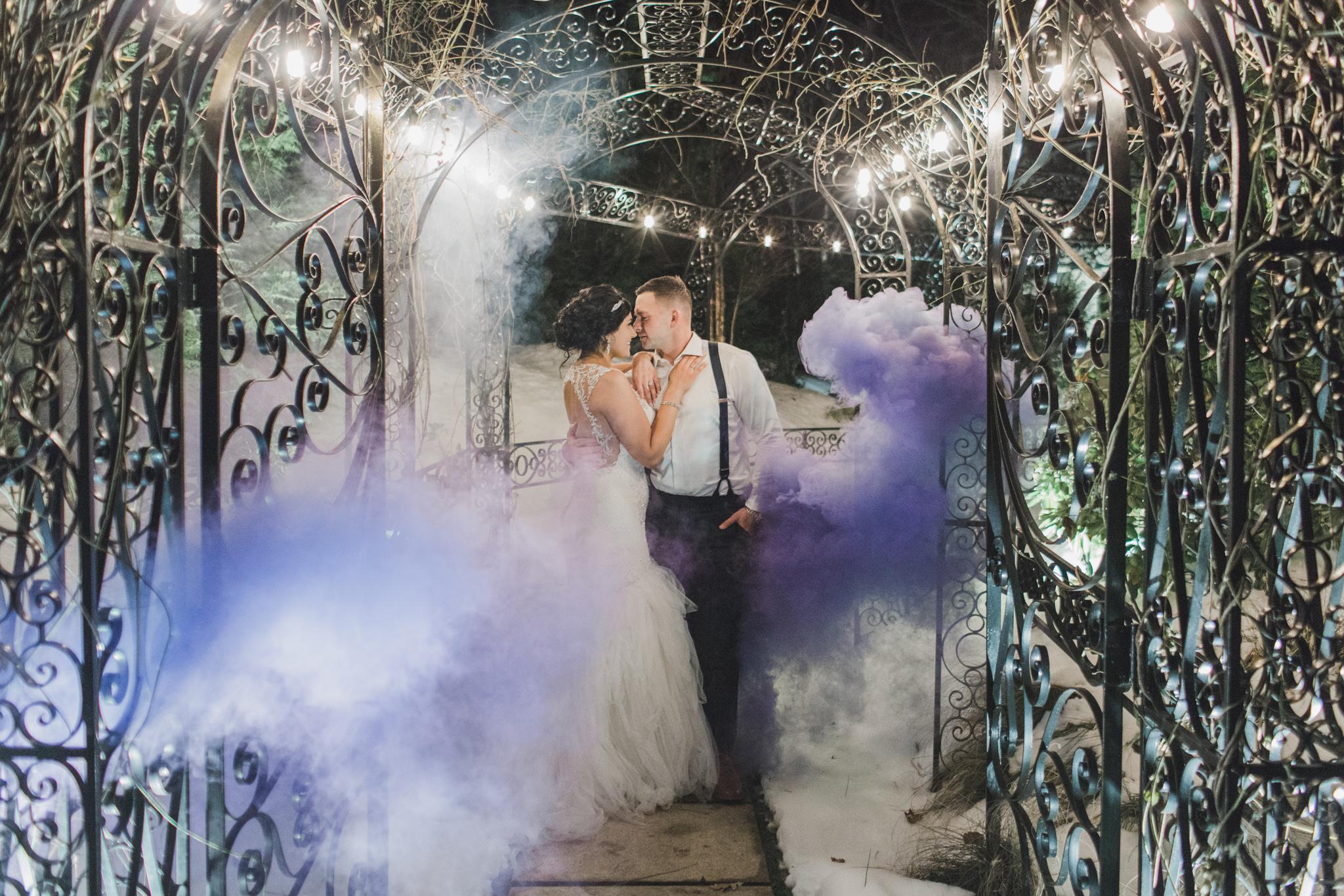 TOP_2019_Wedding_90.jpg