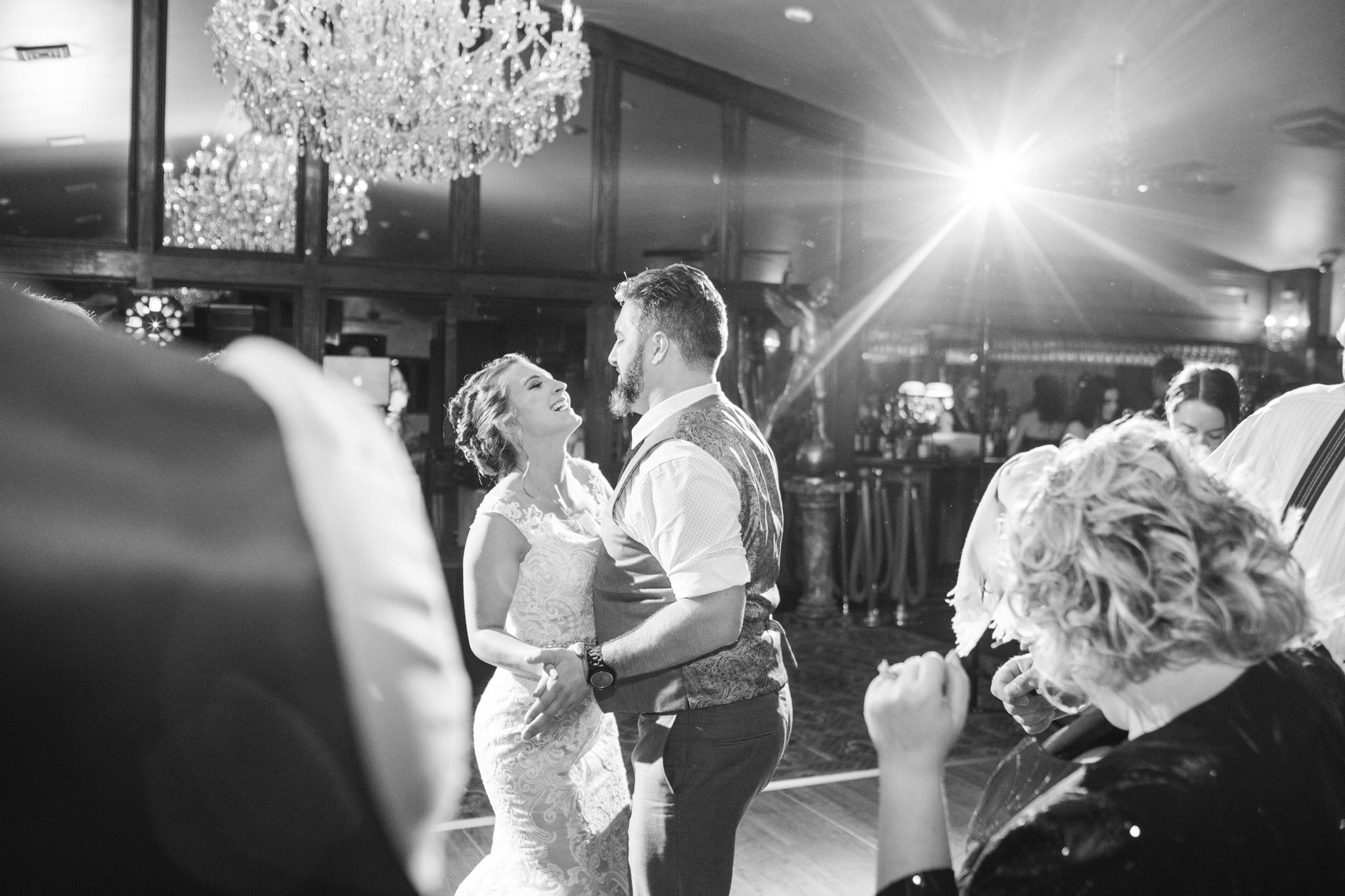 TOP_2019_Wedding_94.jpg