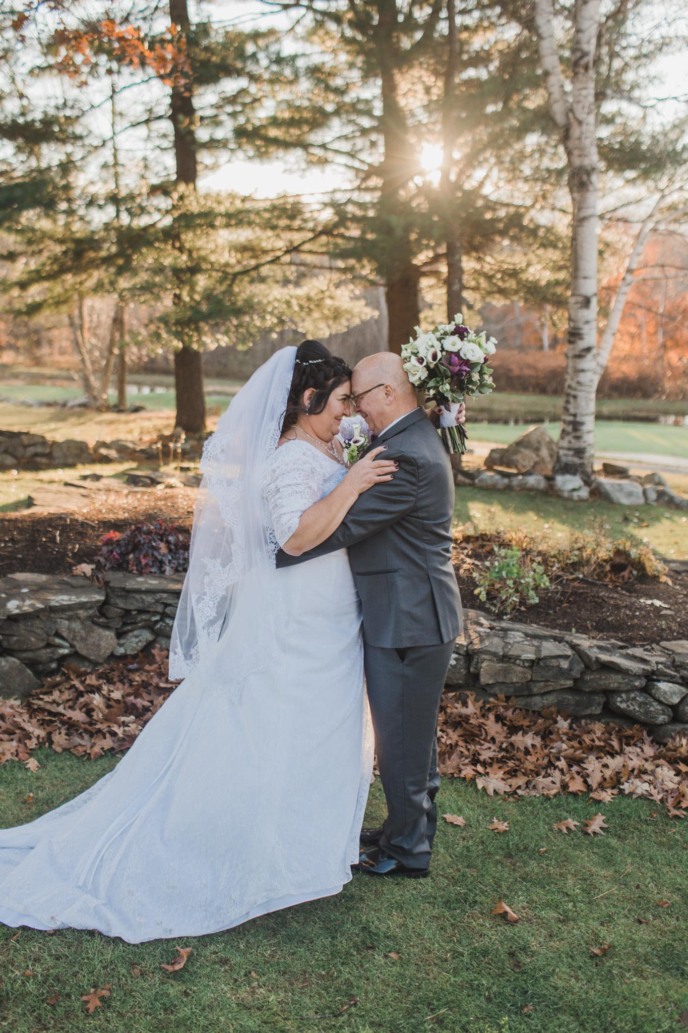 TOP_2019_Wedding_93.jpg