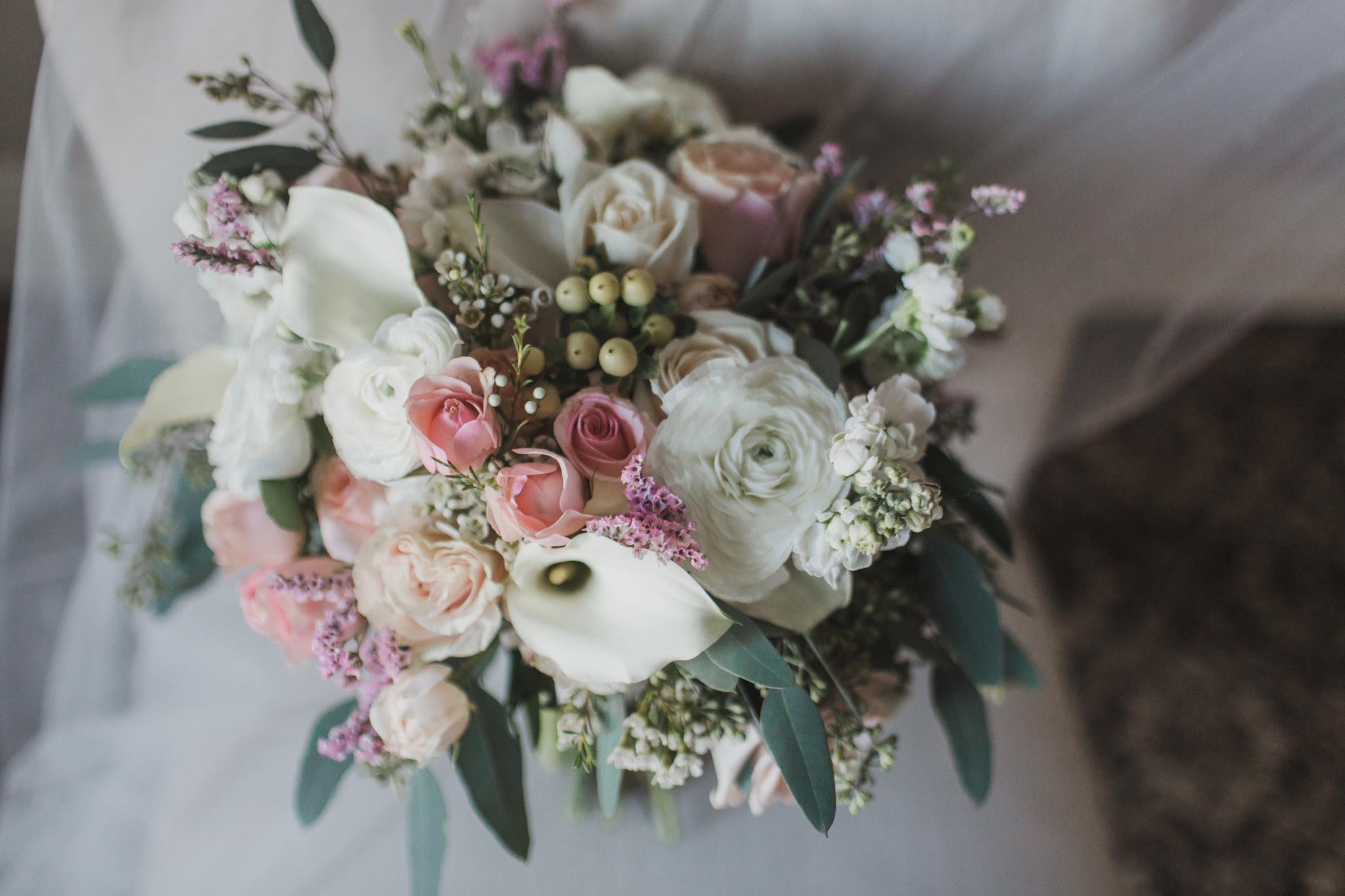 TOP_2019_Wedding_98.jpg