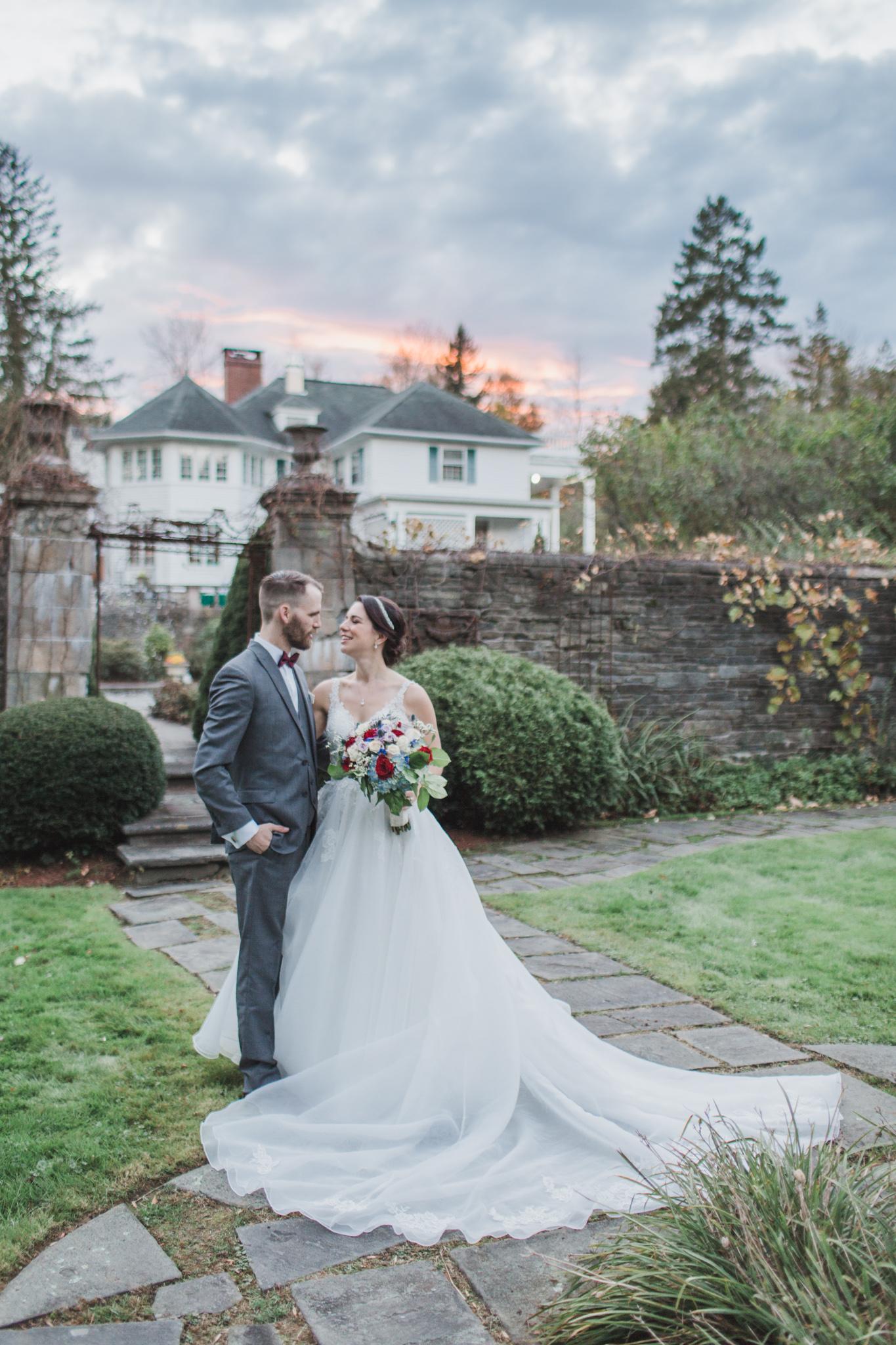 TOP_2019_Wedding_97.jpg