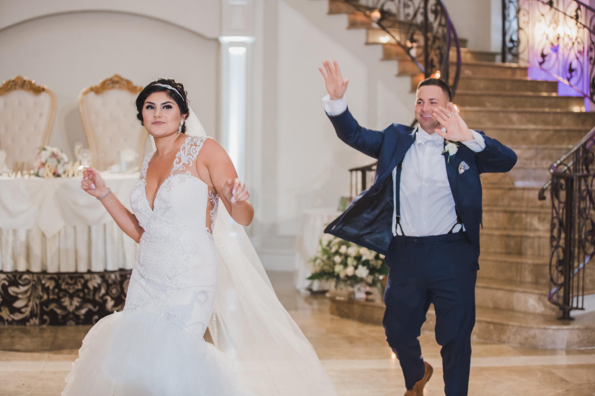 TOP_2019_Wedding_100.jpg