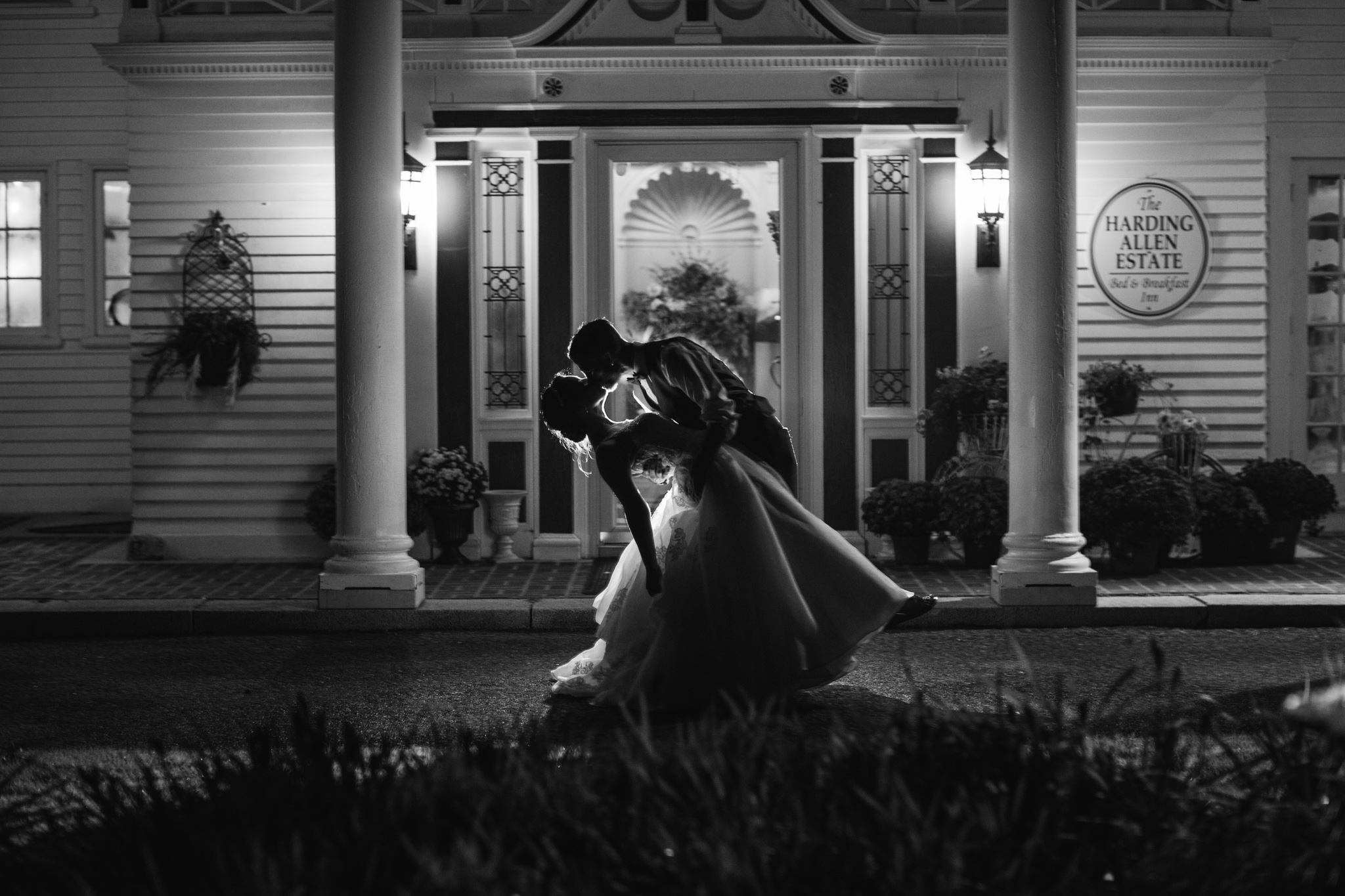 TOP_2019_Wedding_101.jpg