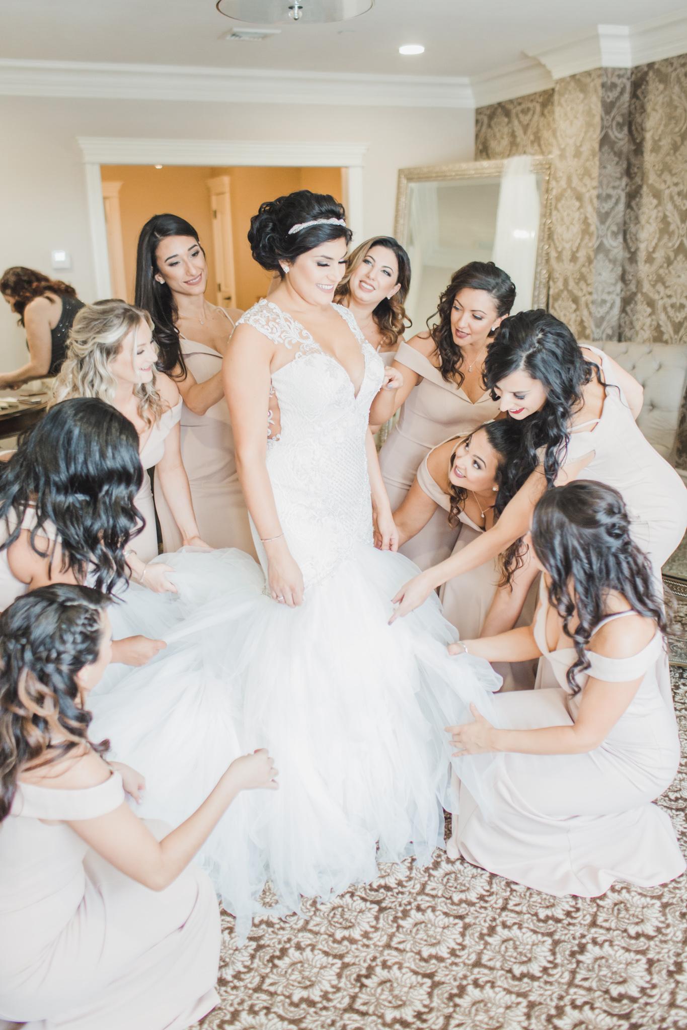 TOP_2019_Wedding_102.jpg