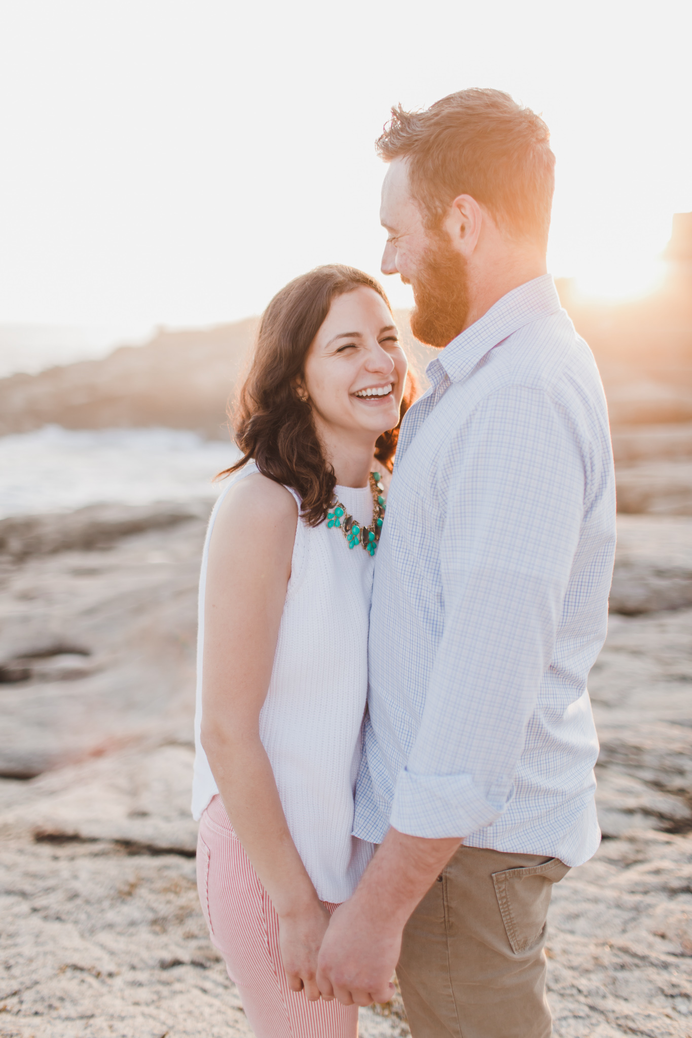 TOP_2019_Wedding_103.jpg