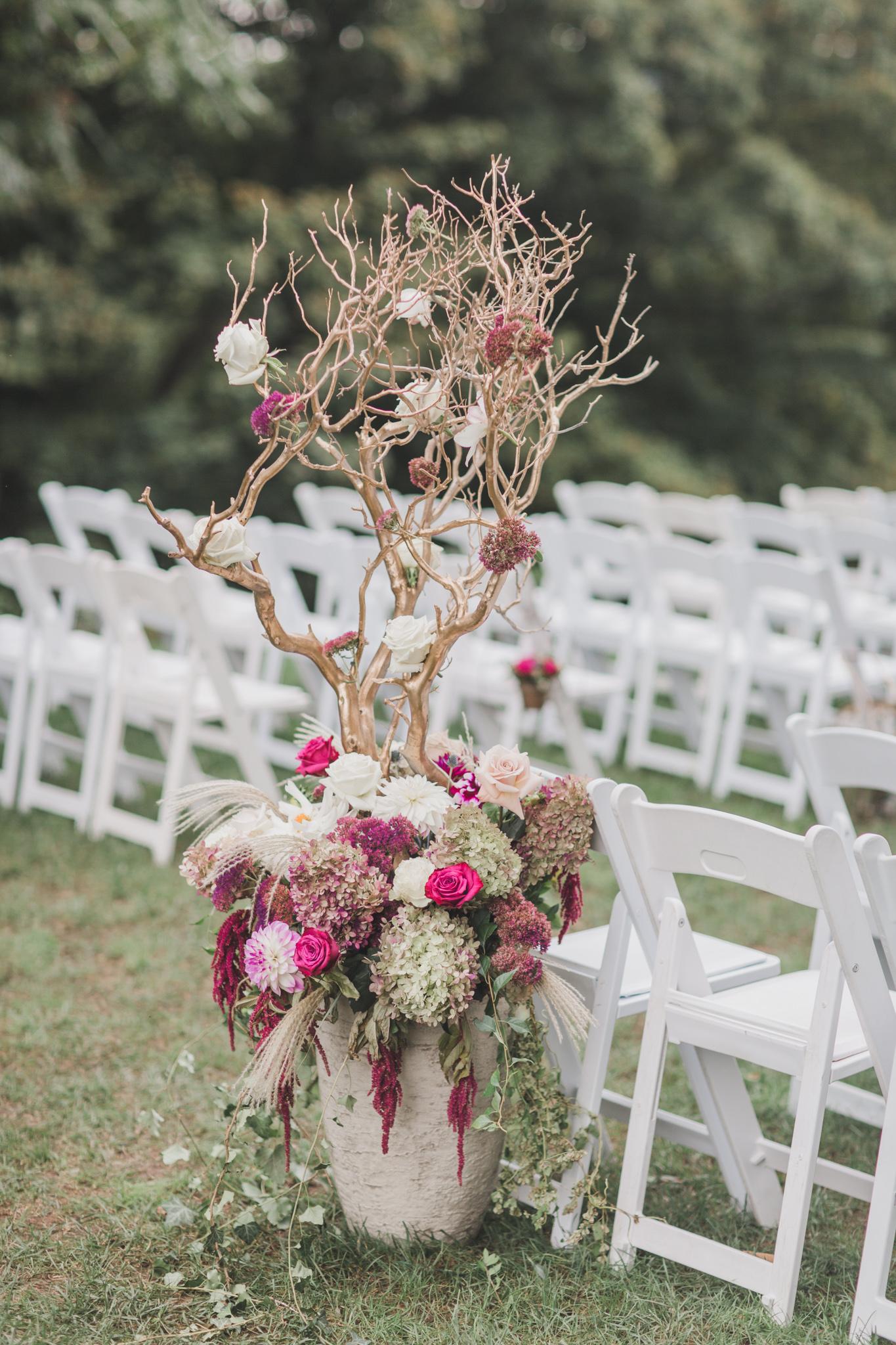 TOP_2019_Wedding_105.jpg