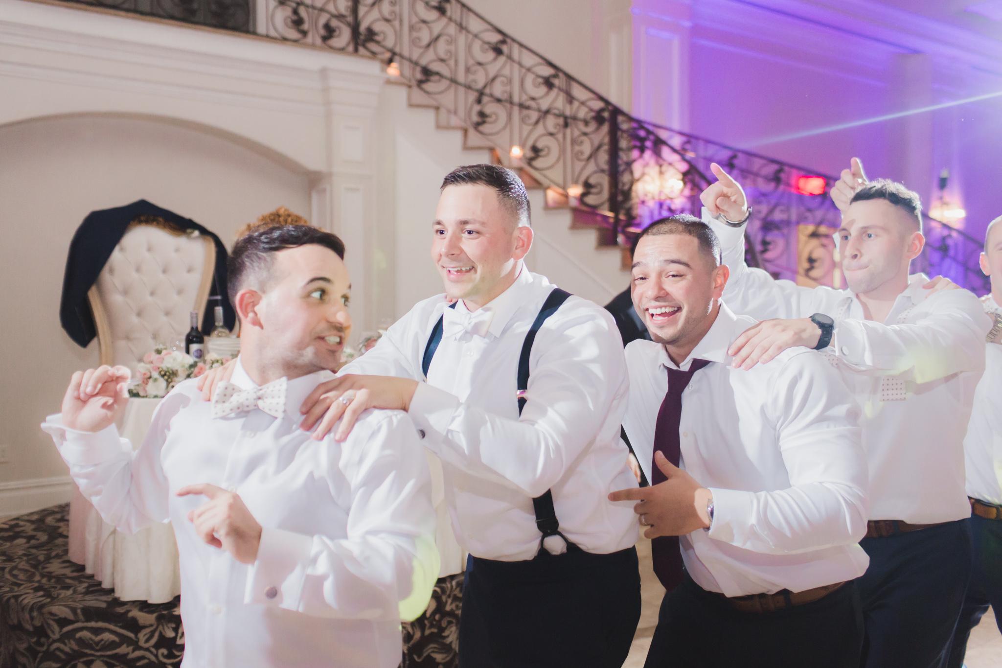 TOP_2019_Wedding_108.jpg
