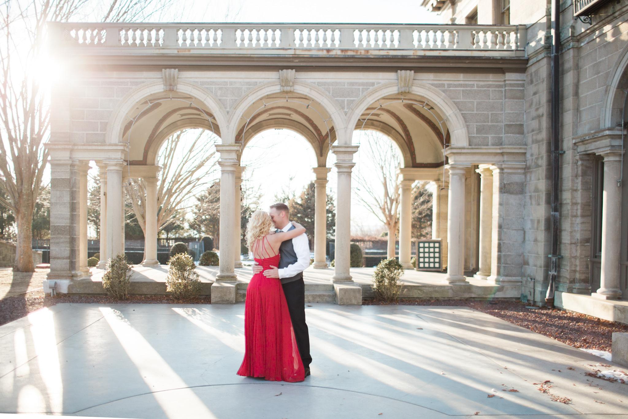 TOP_2019_Wedding_107.jpg