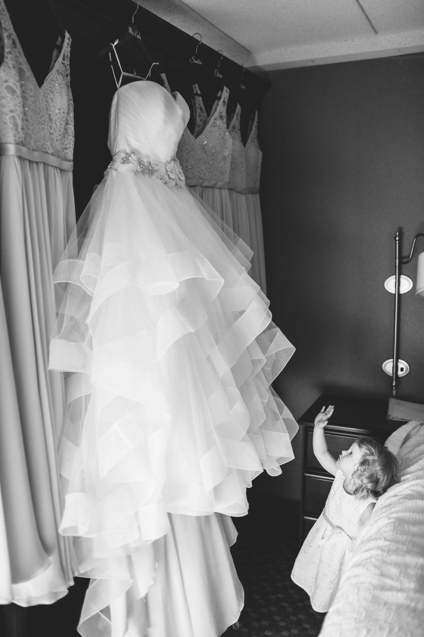 TOP_2019_Wedding_109.jpg