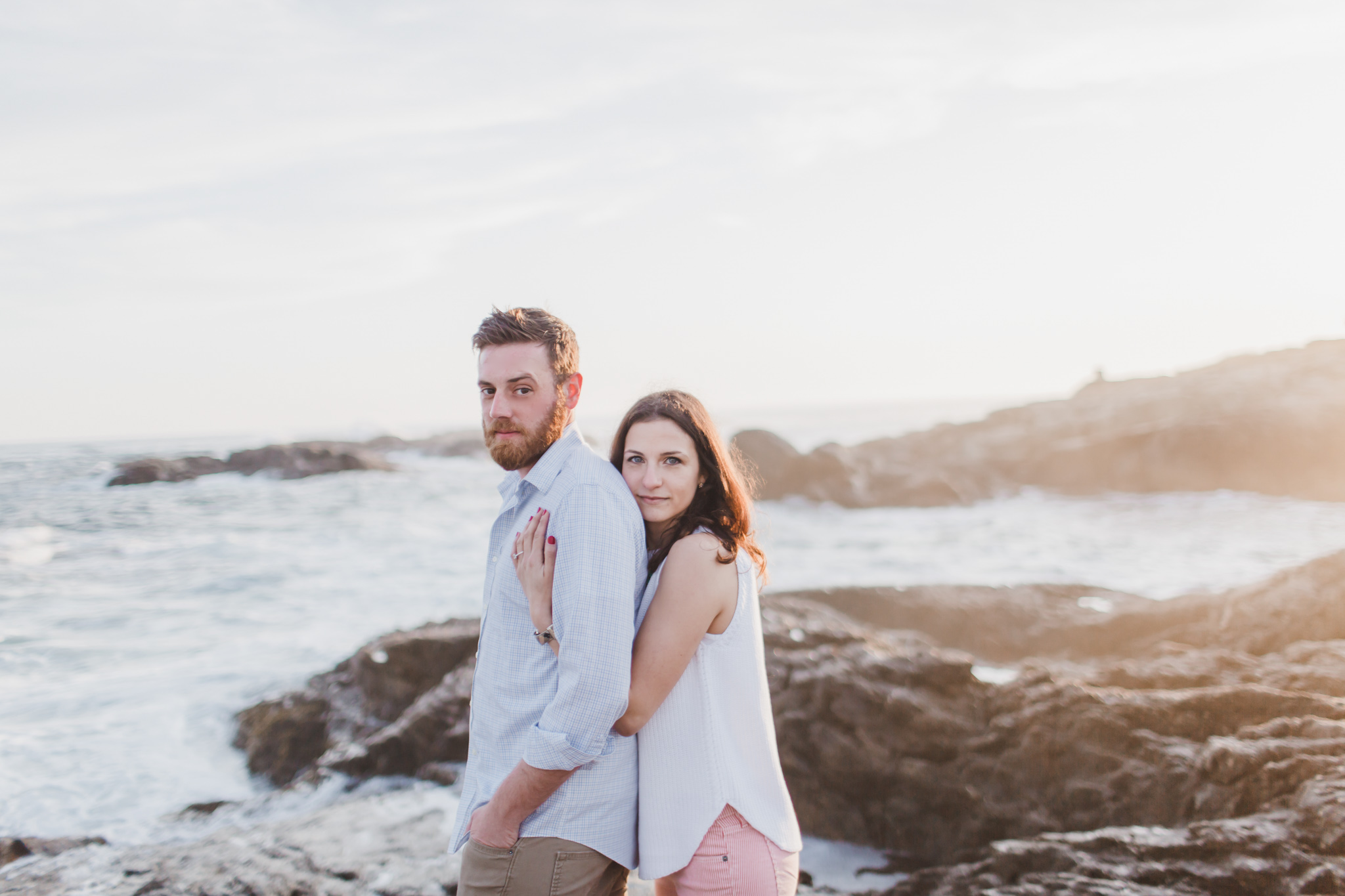 TOP_2019_Wedding_111.jpg