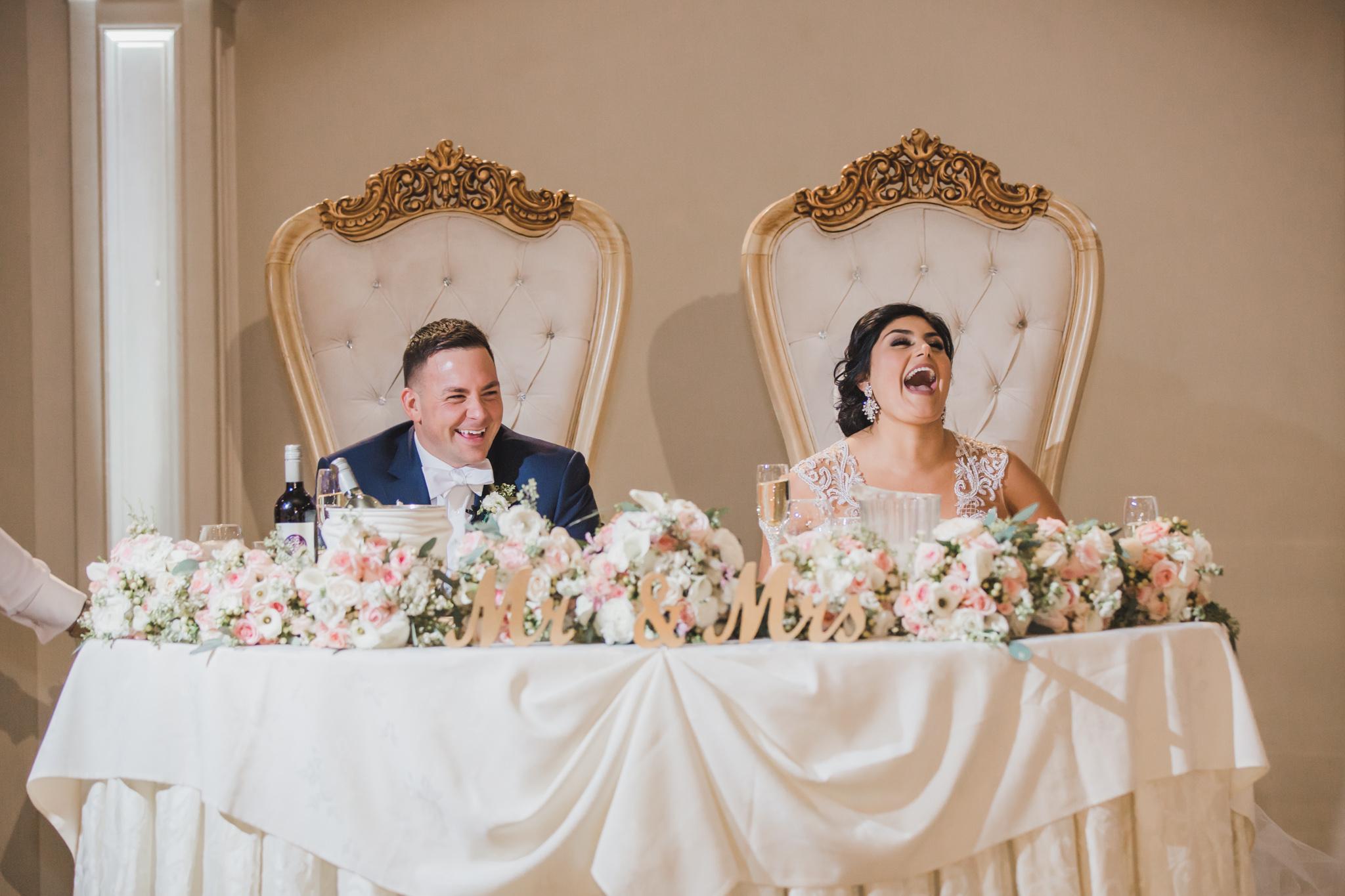 TOP_2019_Wedding_113.jpg