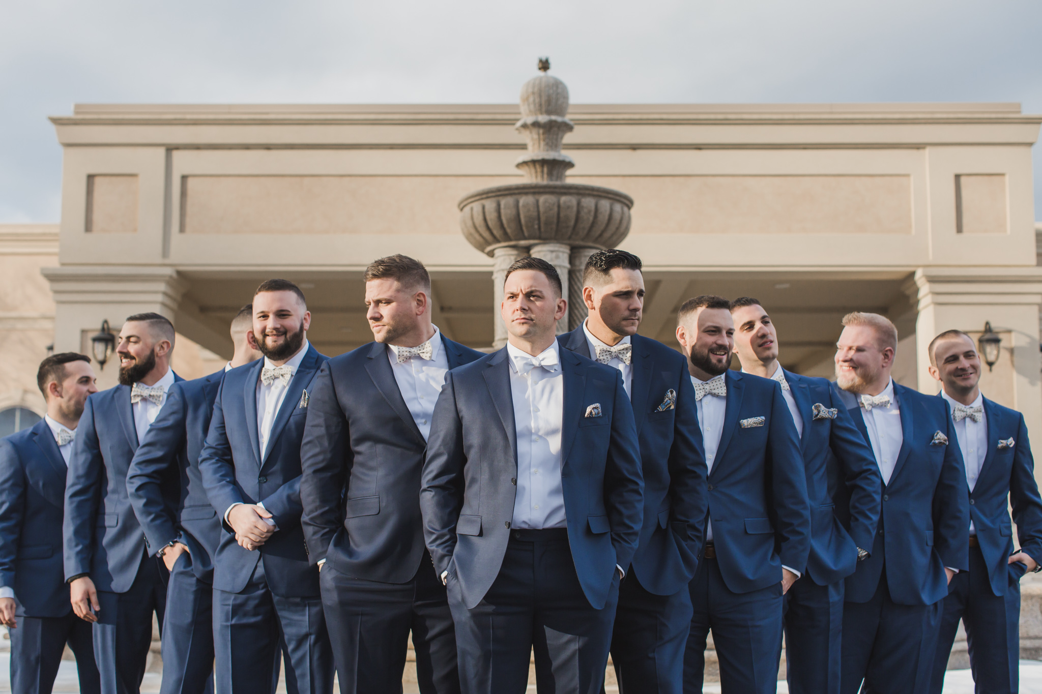 TOP_2019_Wedding_115.jpg