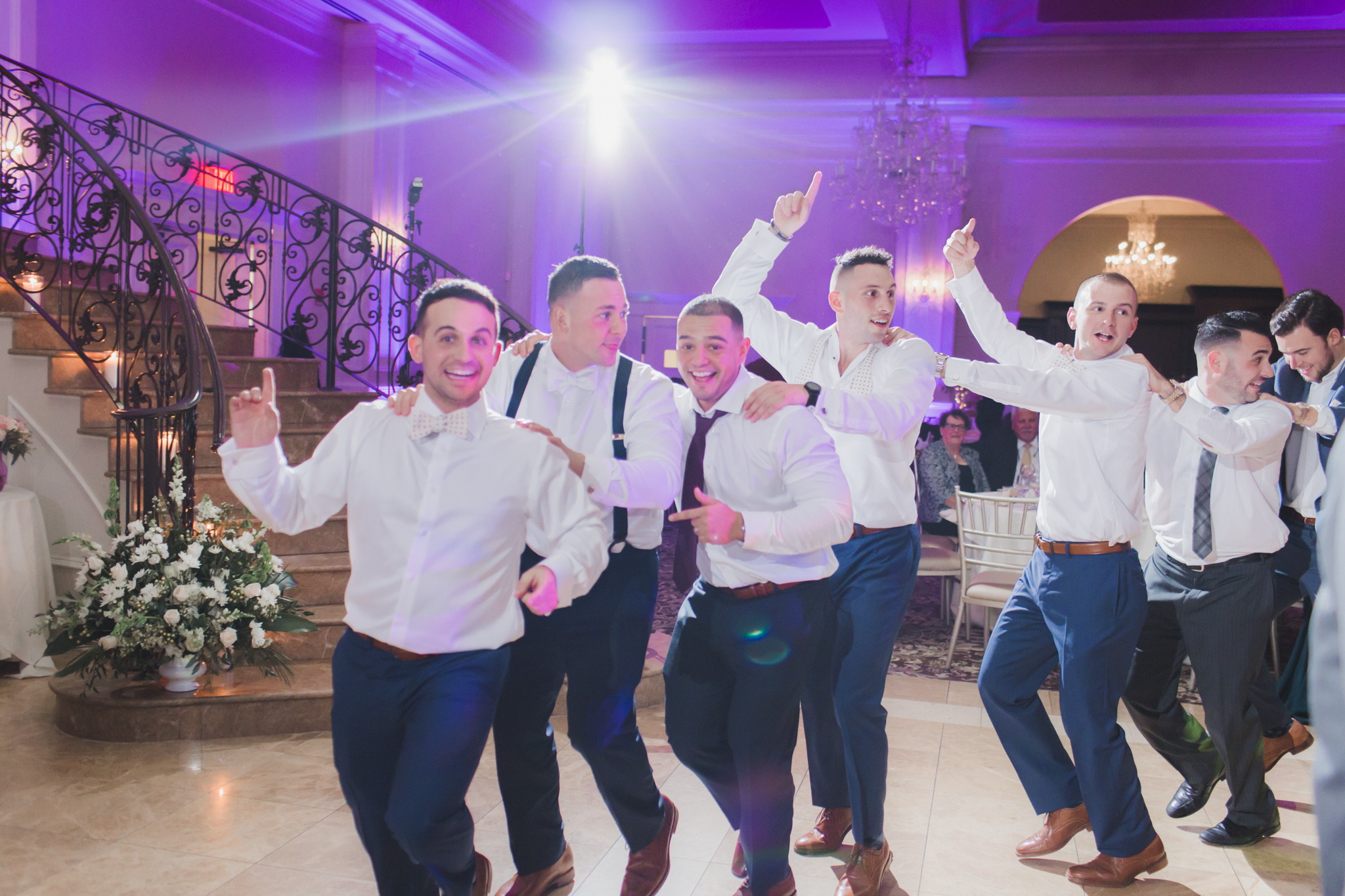 TOP_2019_Wedding_114.jpg