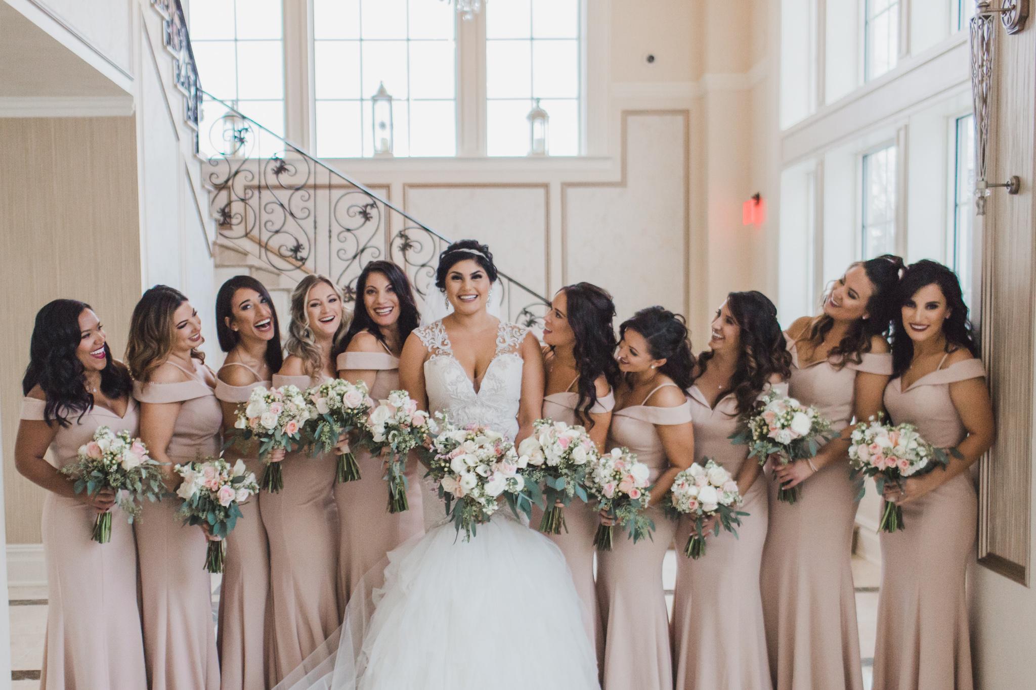TOP_2019_Wedding_116.jpg